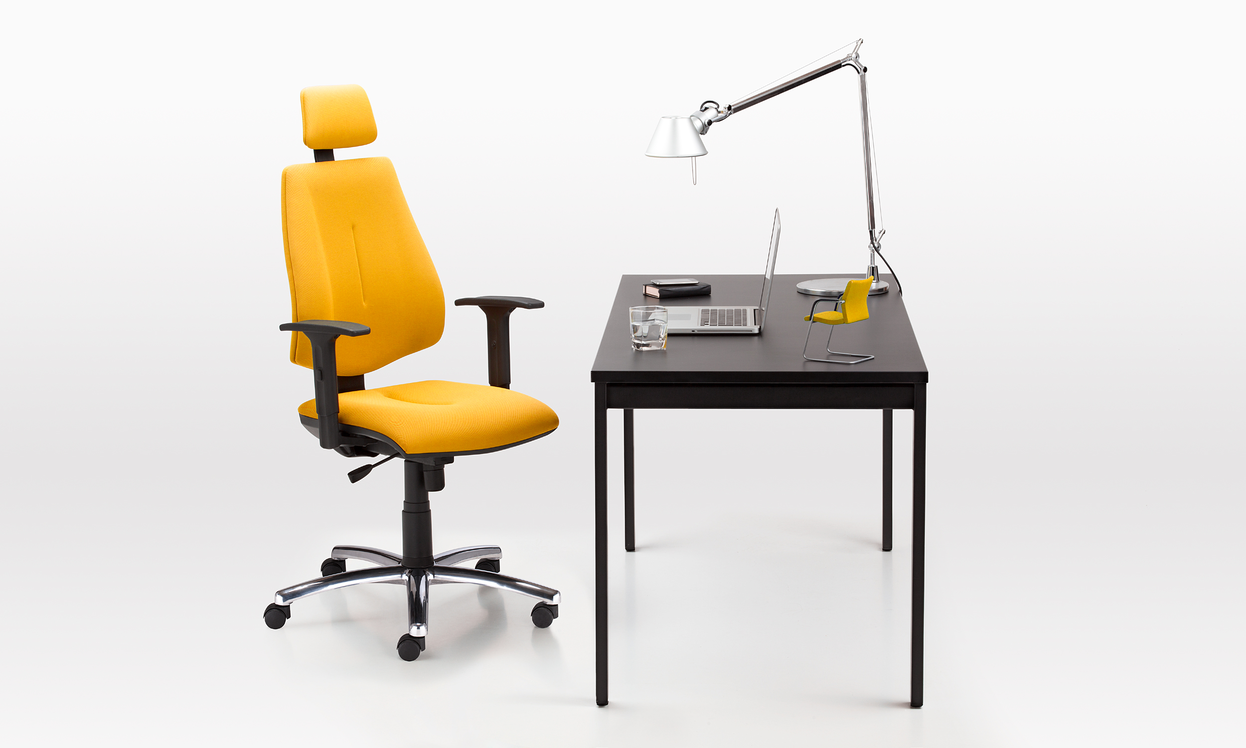 krzesło_Gem03