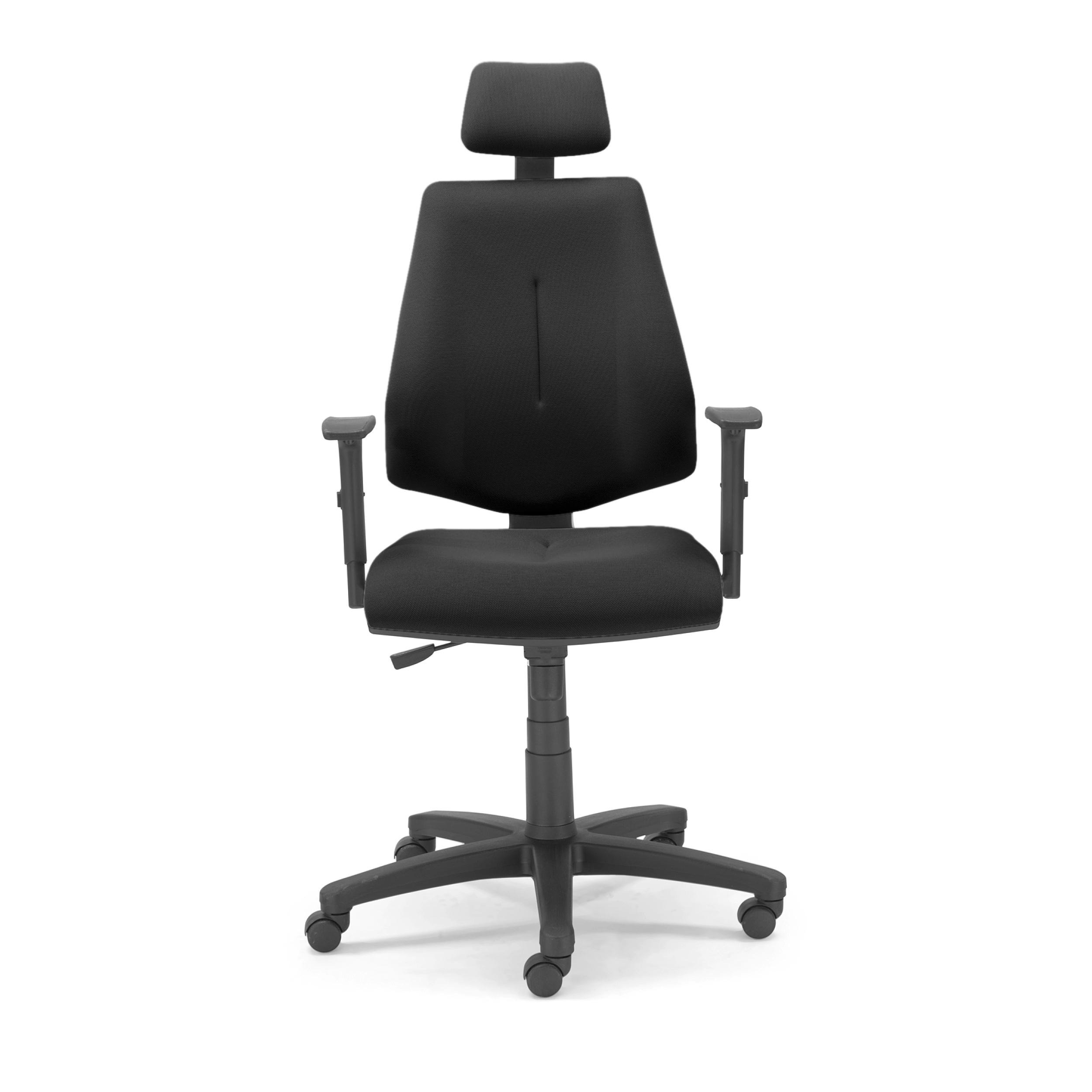 krzesło_Gem04
