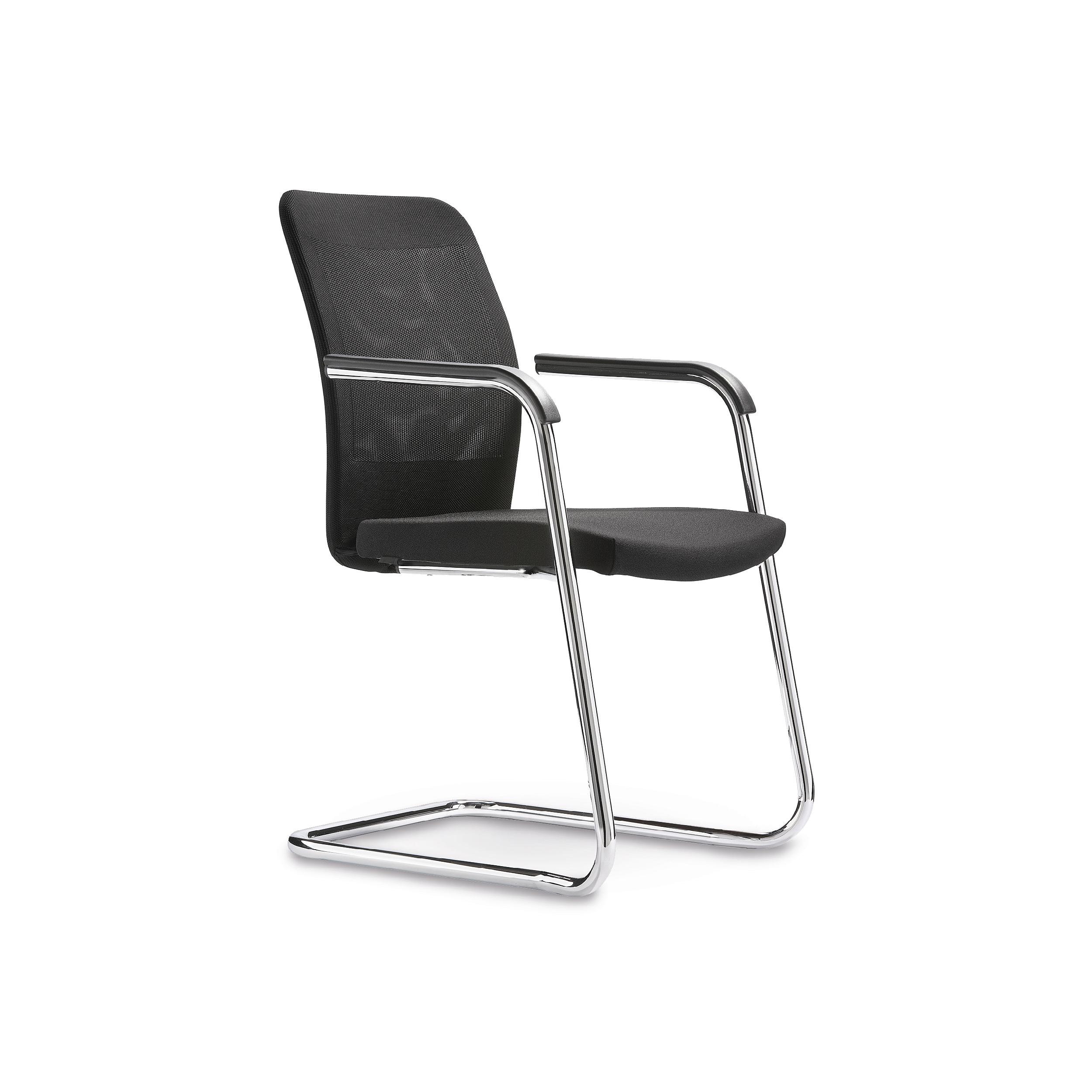 krzesło_Globeline02