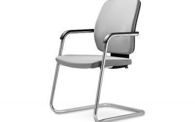 GLOBEline Fotel konferencyjny