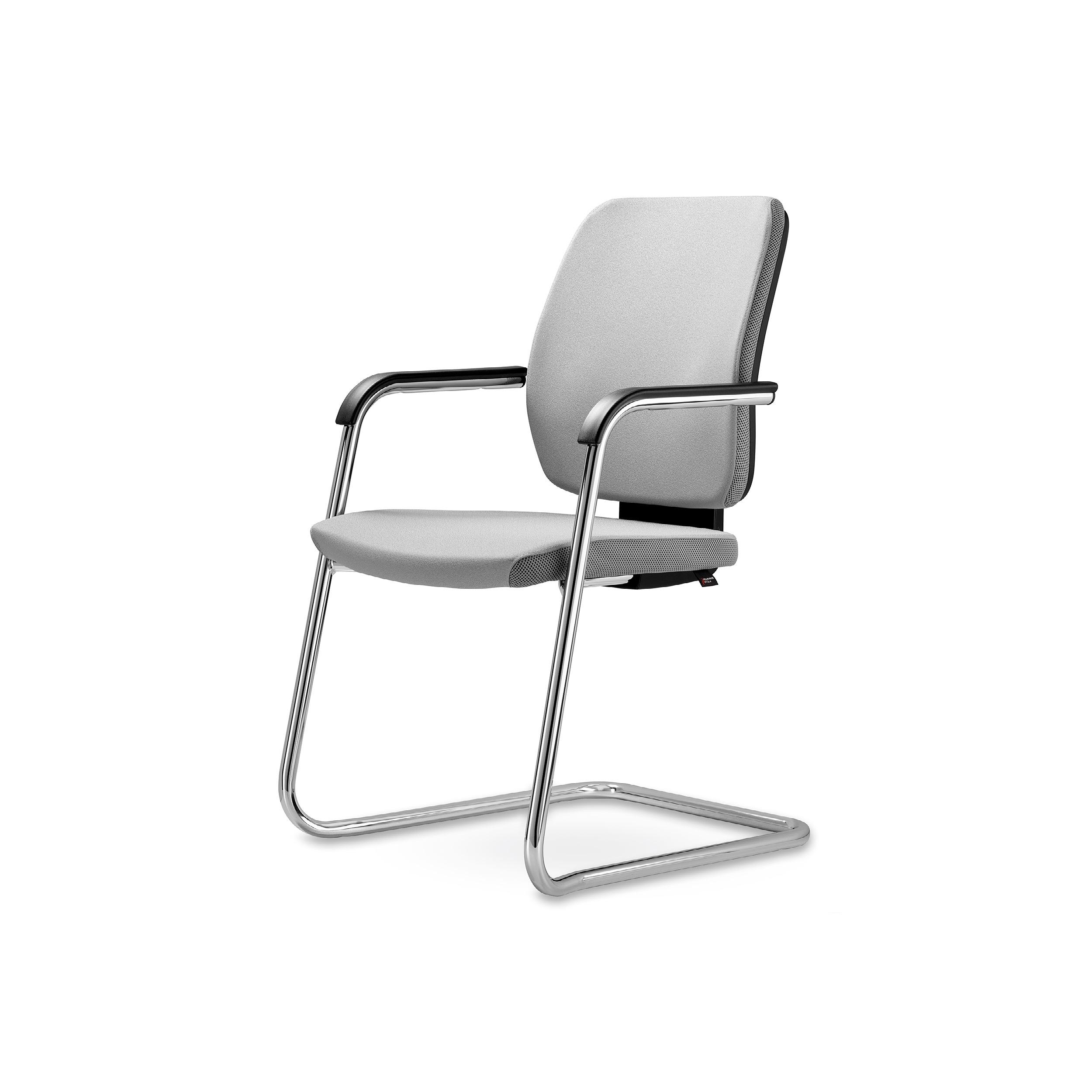 krzesło_Globeline03