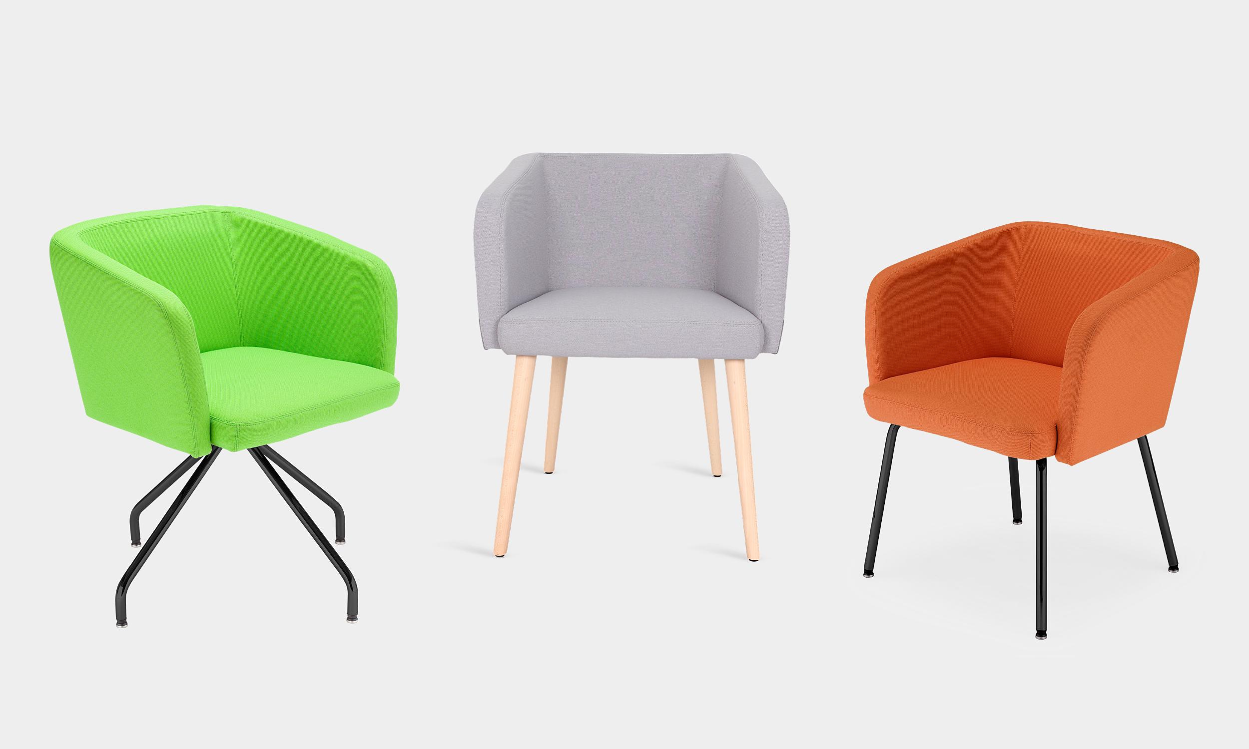 krzesło_Hello!01