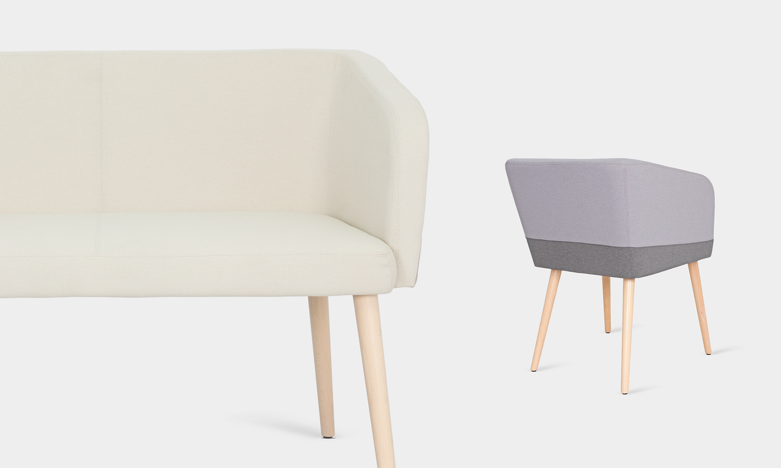 krzesło_Hello!03