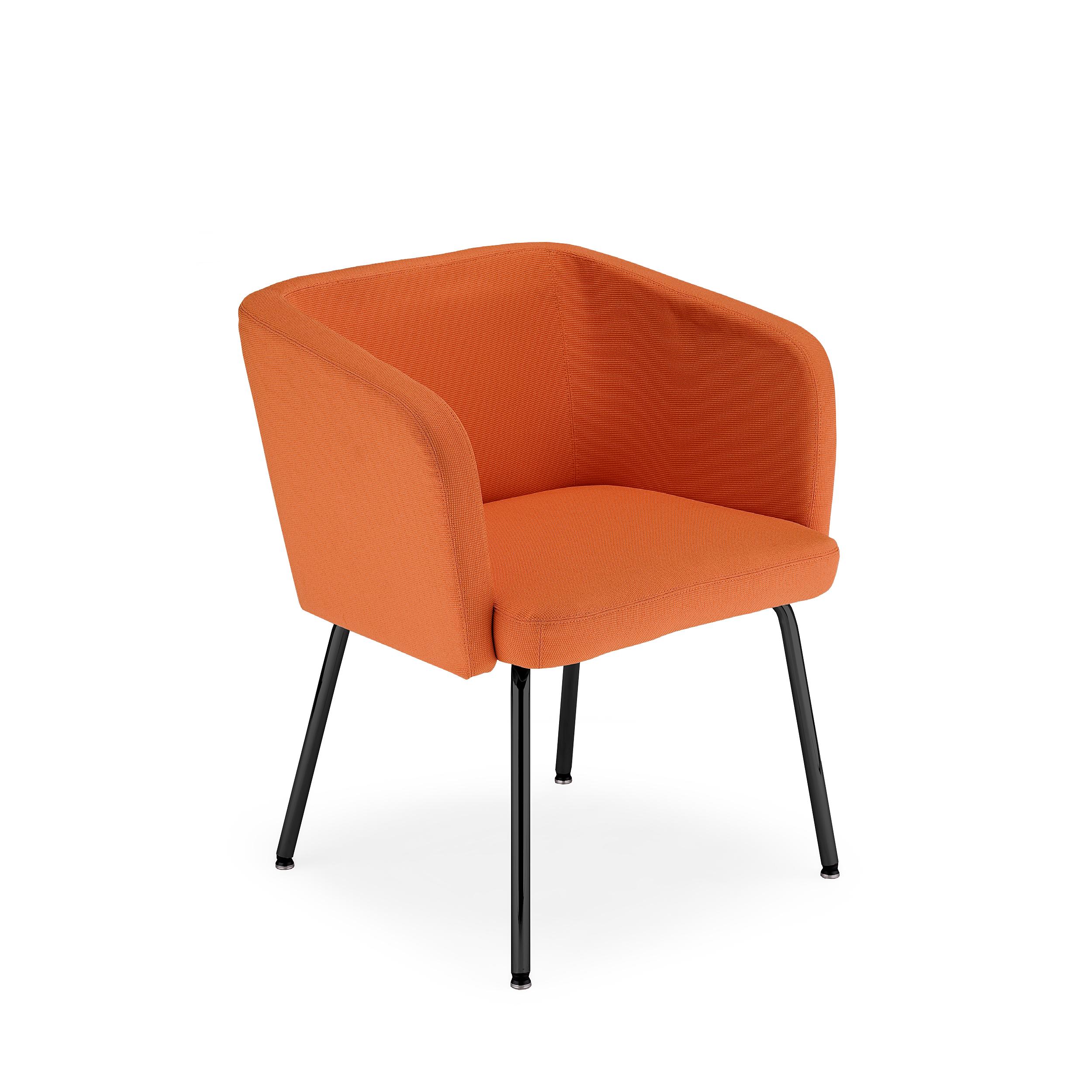 krzesło_Hello!05