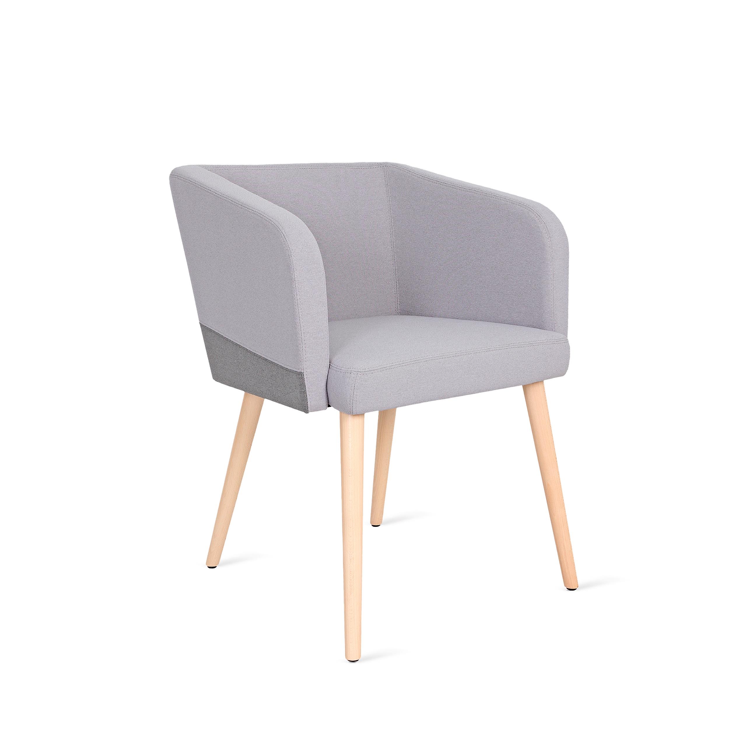 krzesło_Hello!07