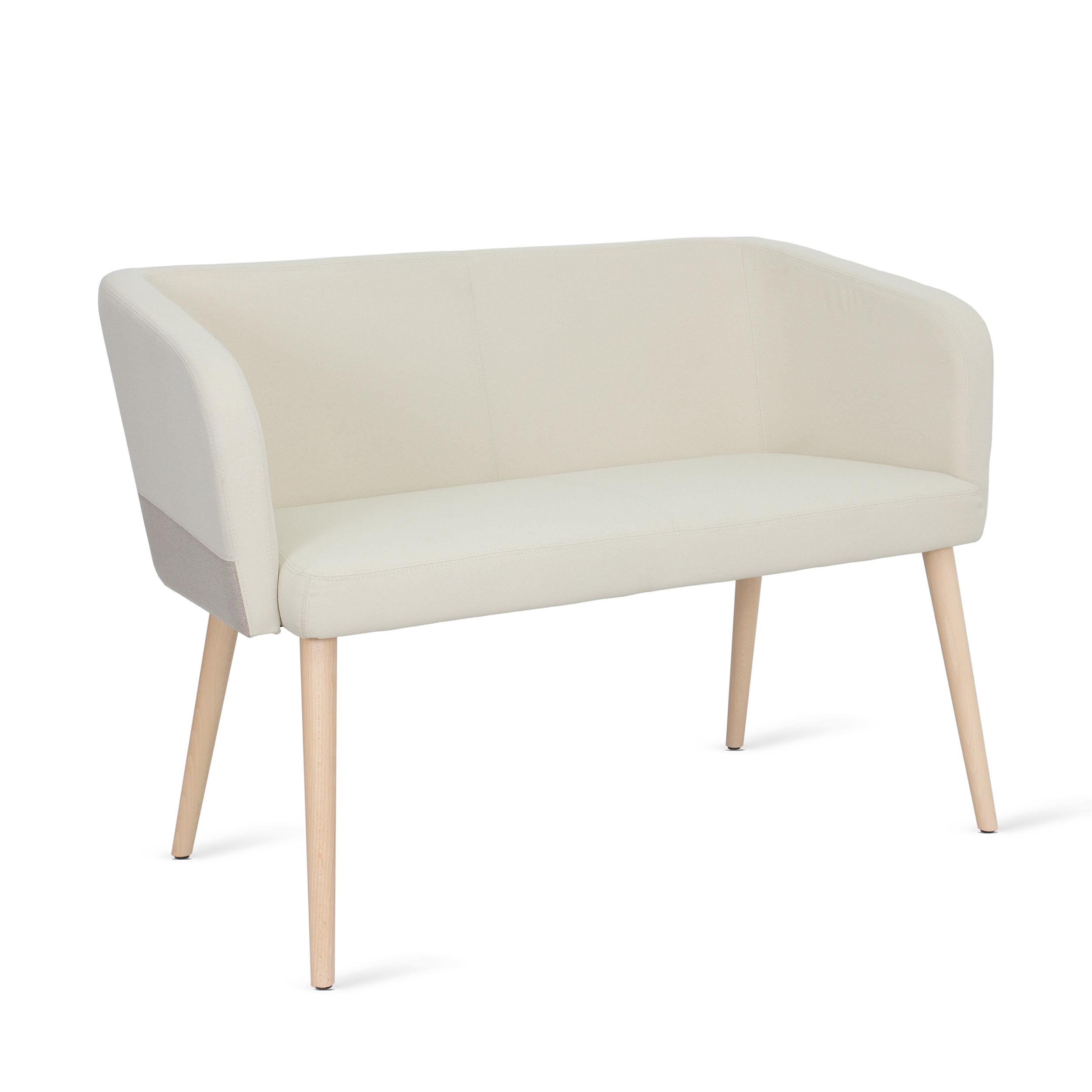krzesło_Hello!08