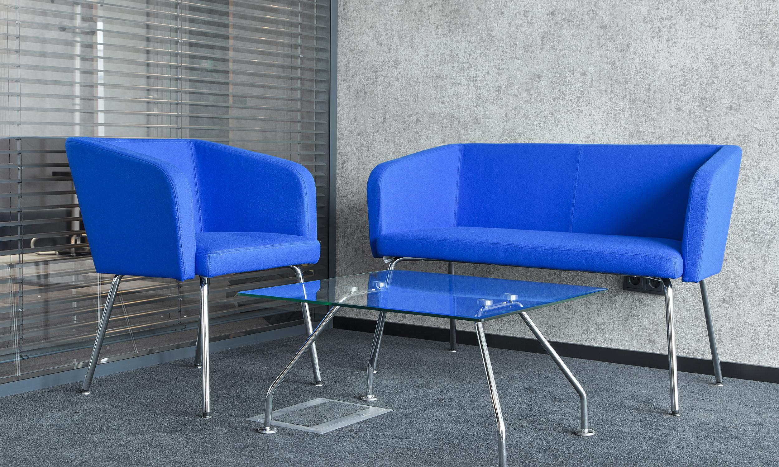 krzesło_Hello!10