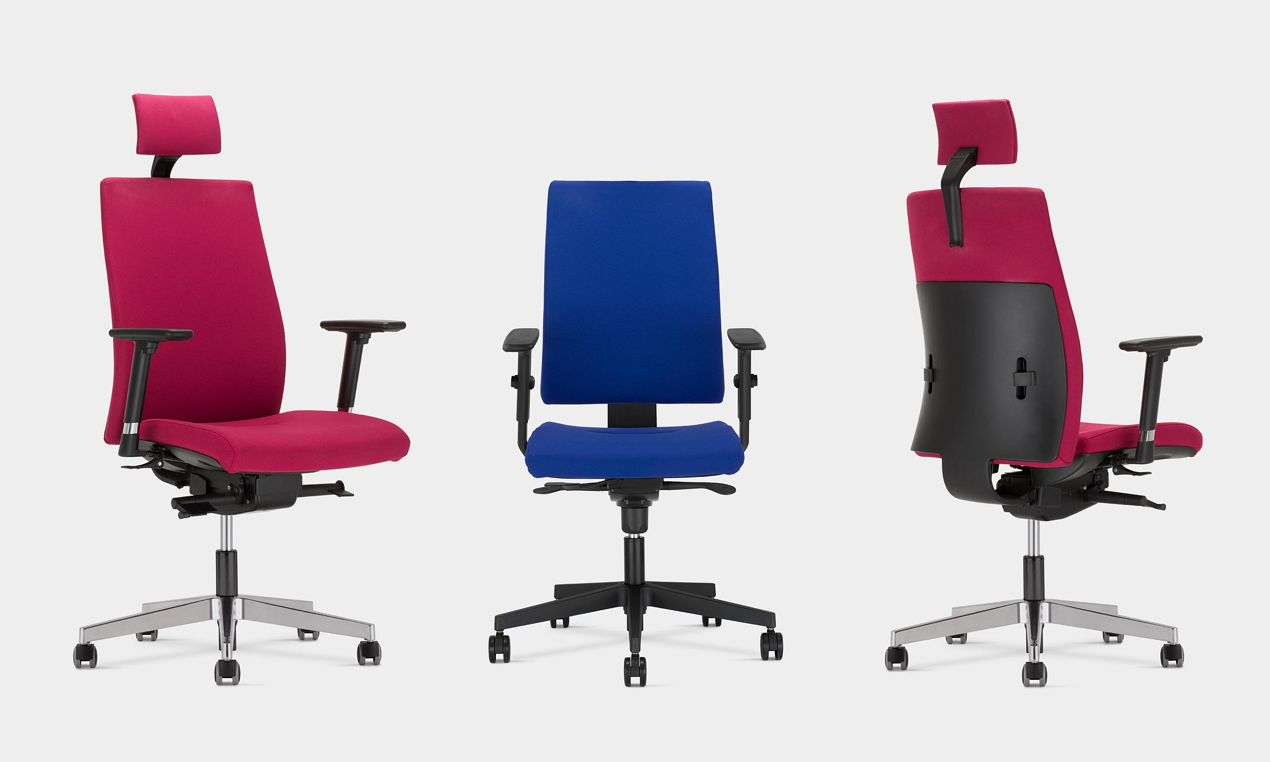 krzesło_Intrata01
