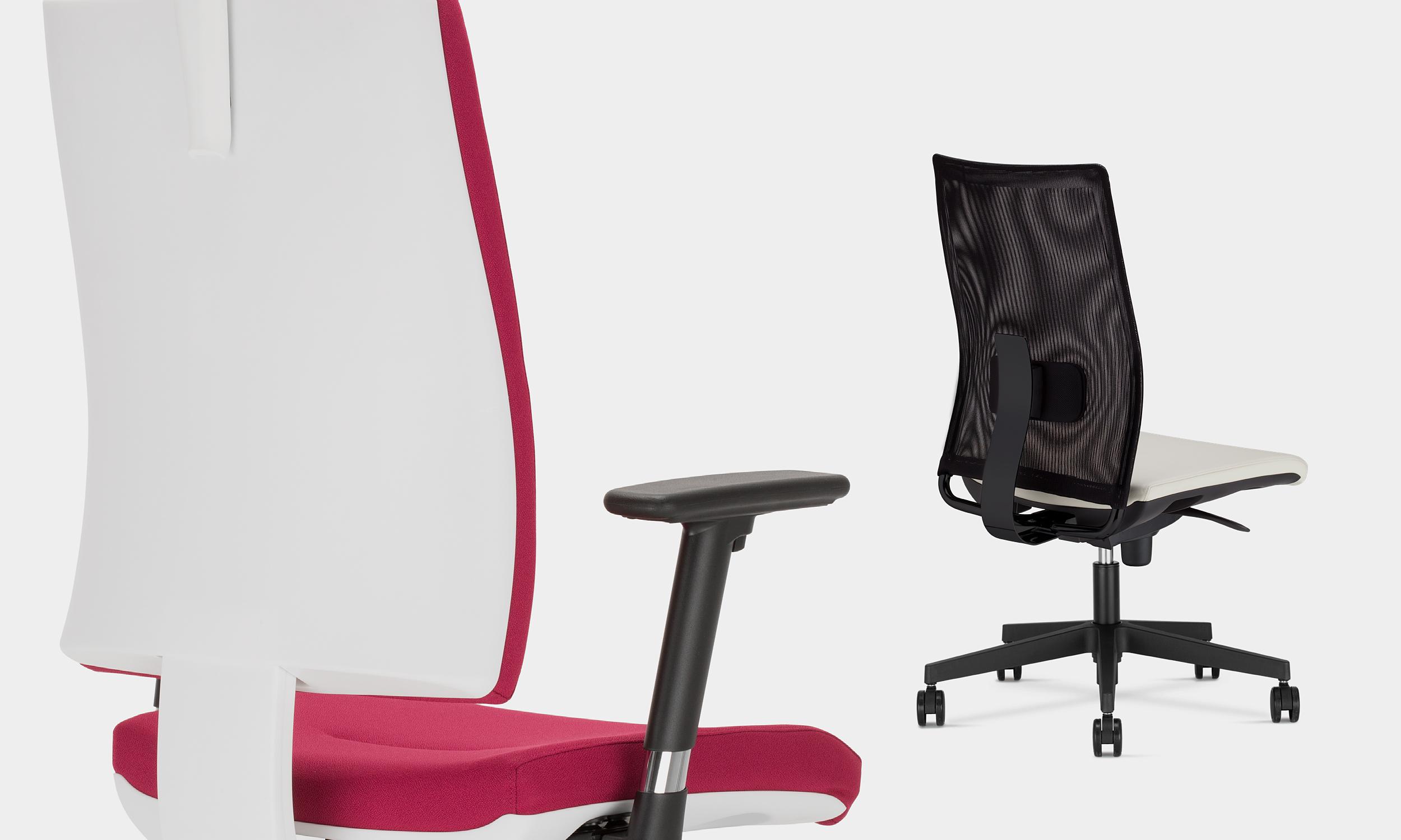 krzesło_Intrata02