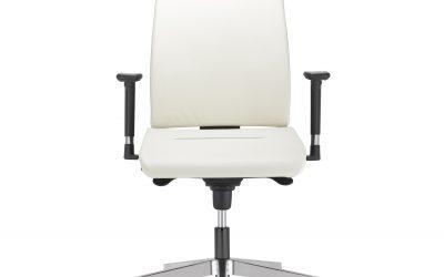 Intrata – Fotel