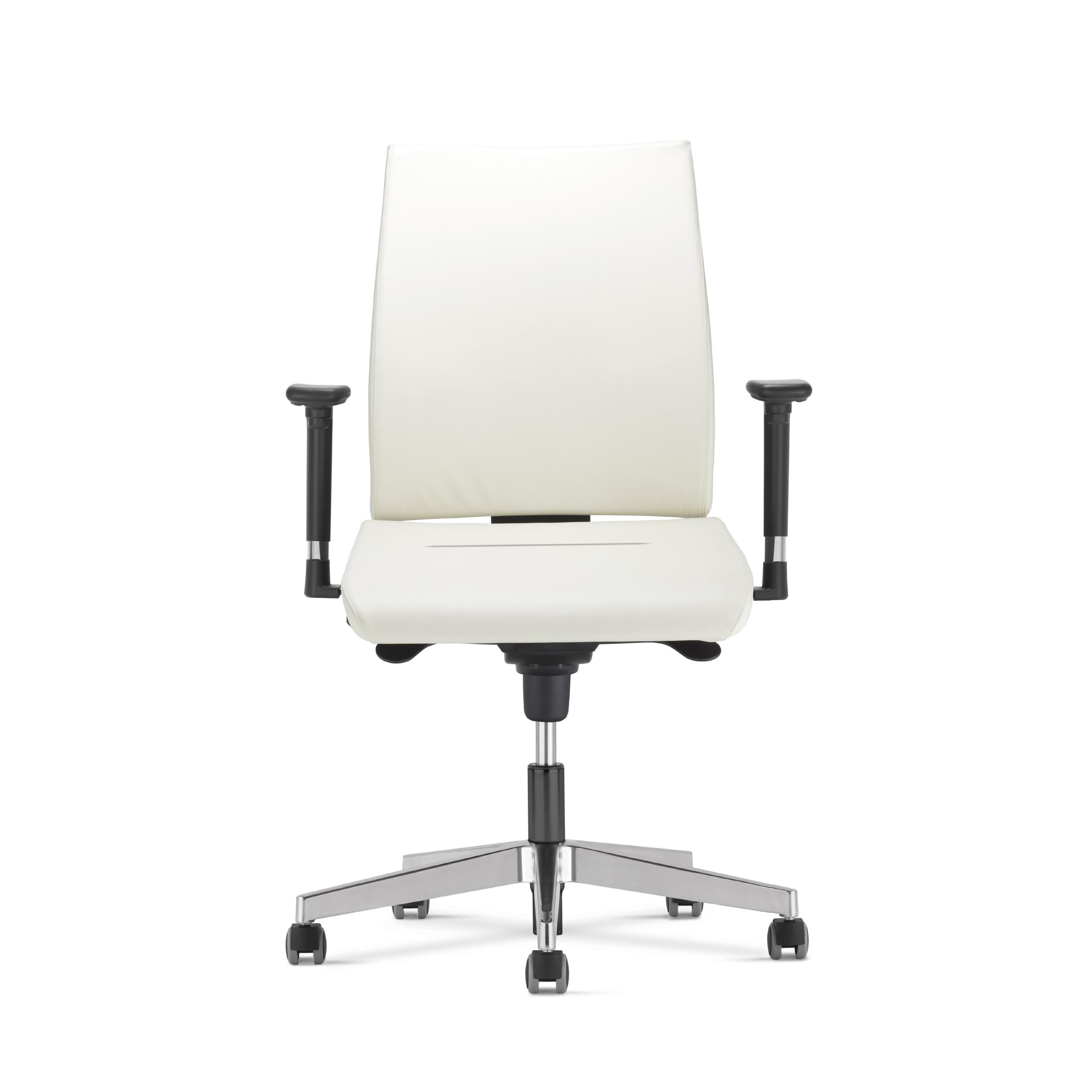 krzesło_Intrata03