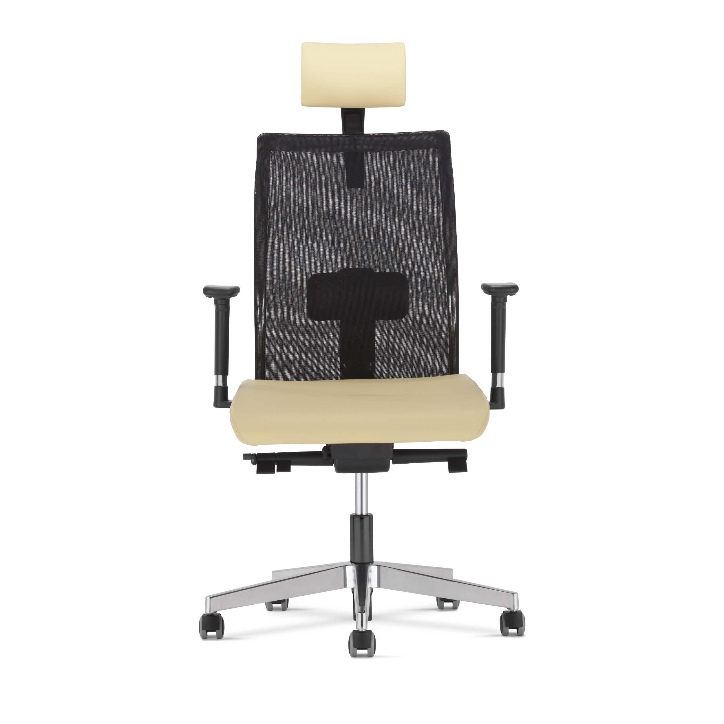 krzesło_Intrata06