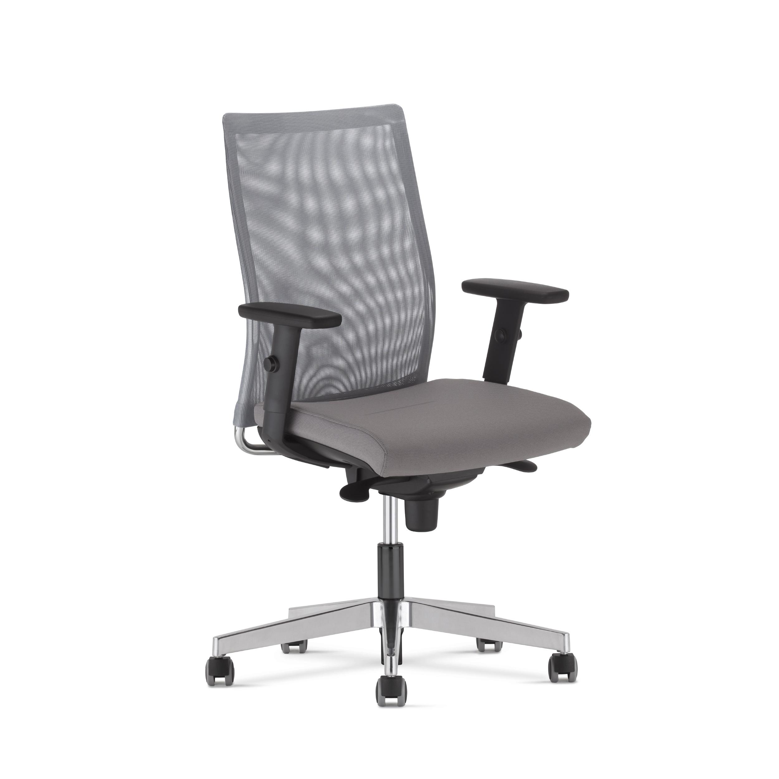 krzesło_Intrata07