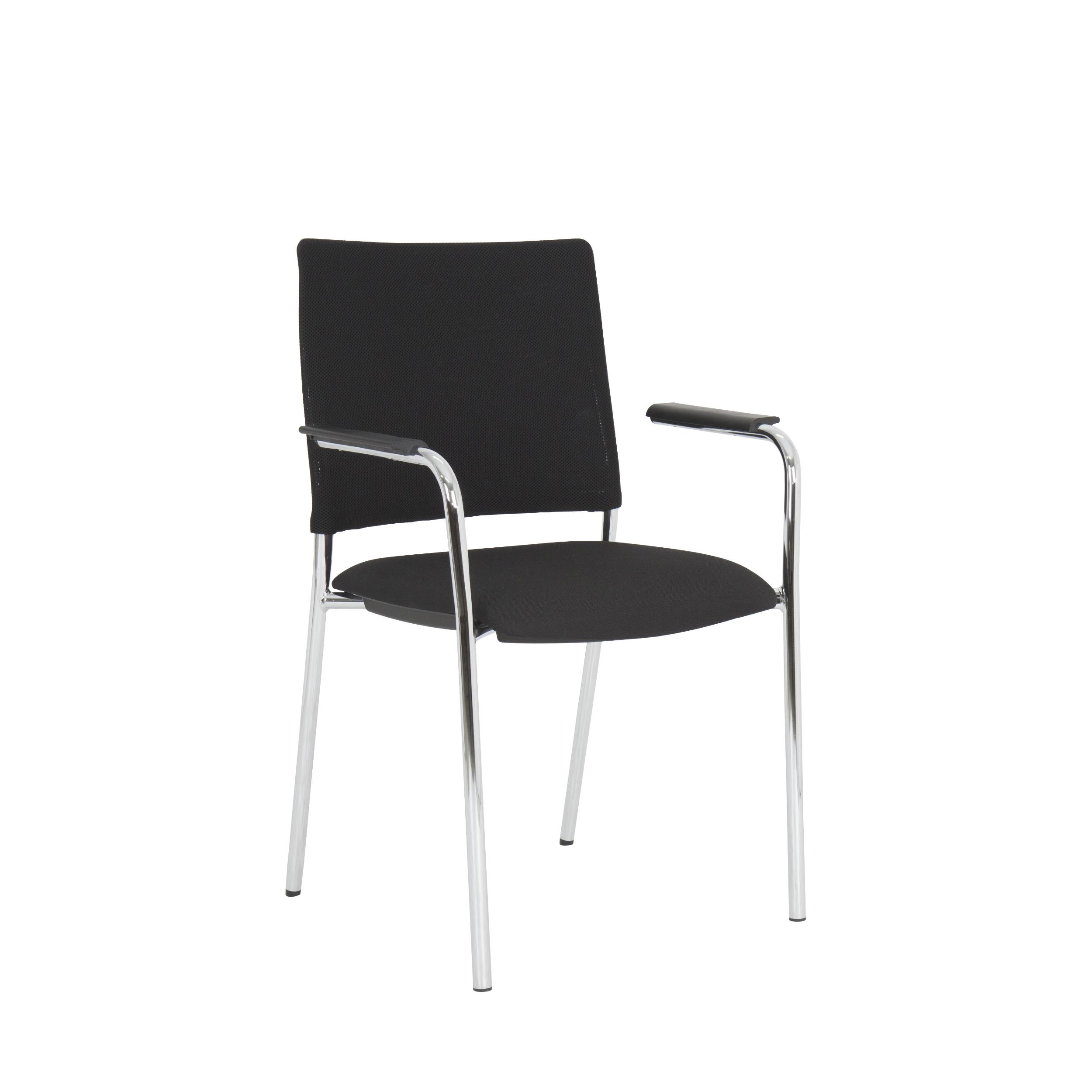 krzesło_Intrata09