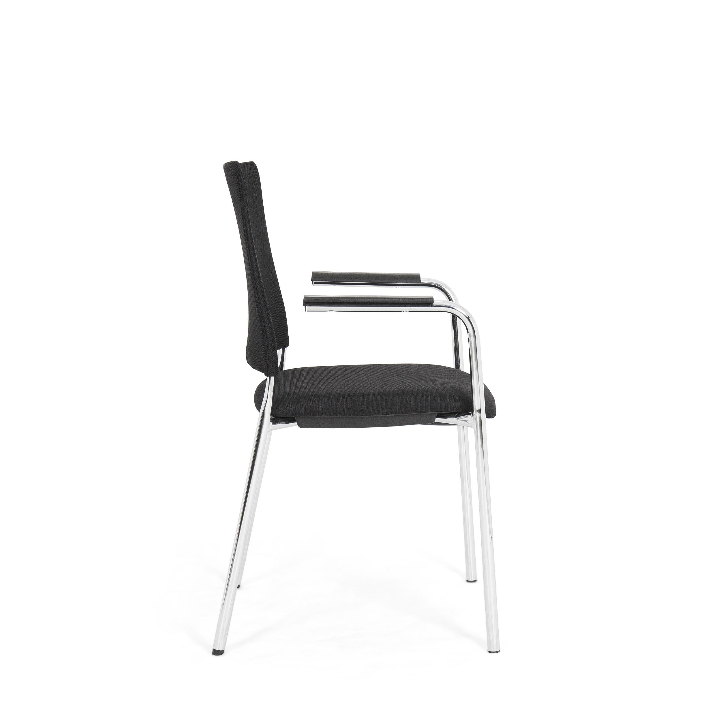krzesło_Intrata10