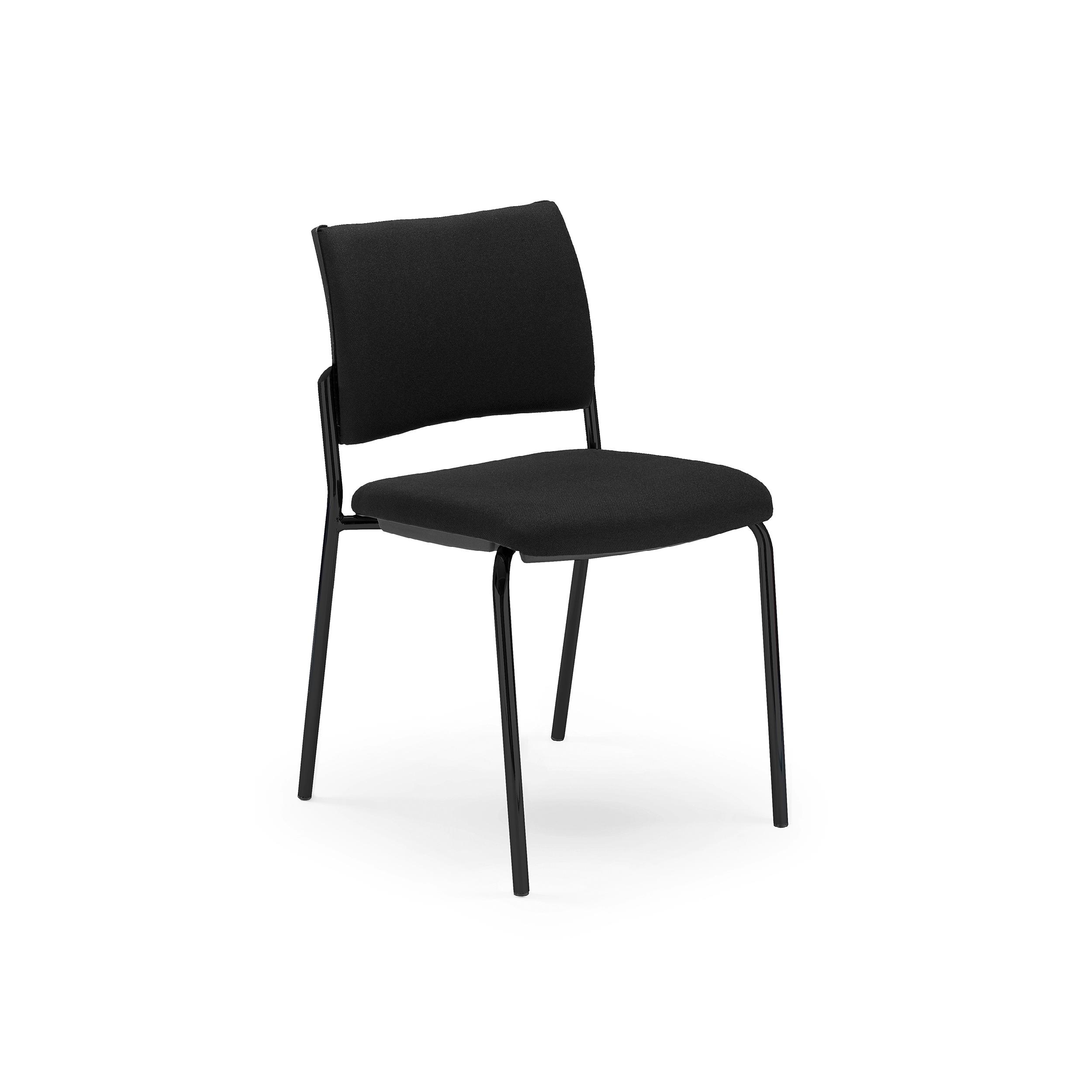 krzesło_Intrata11