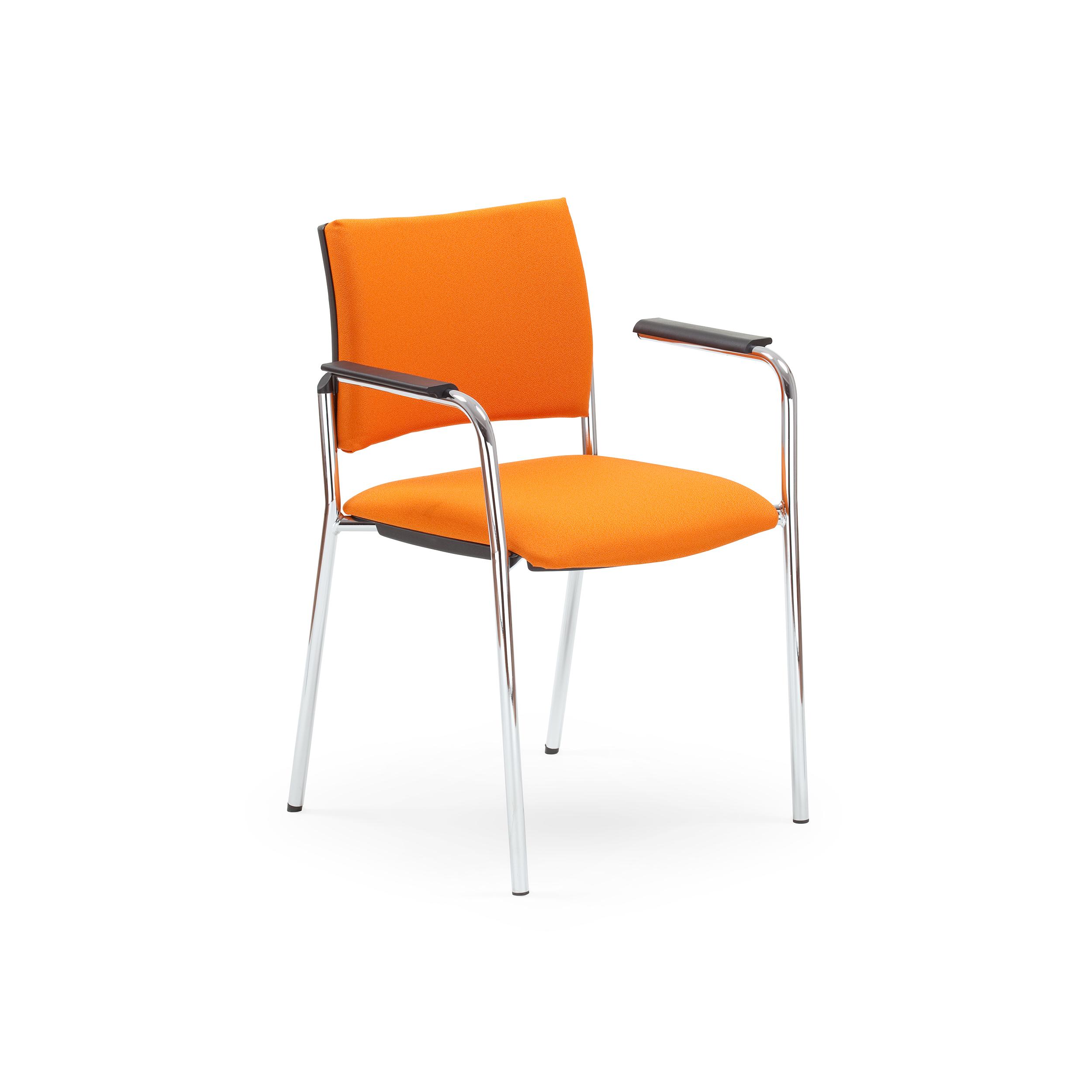 krzesło_Intrata12