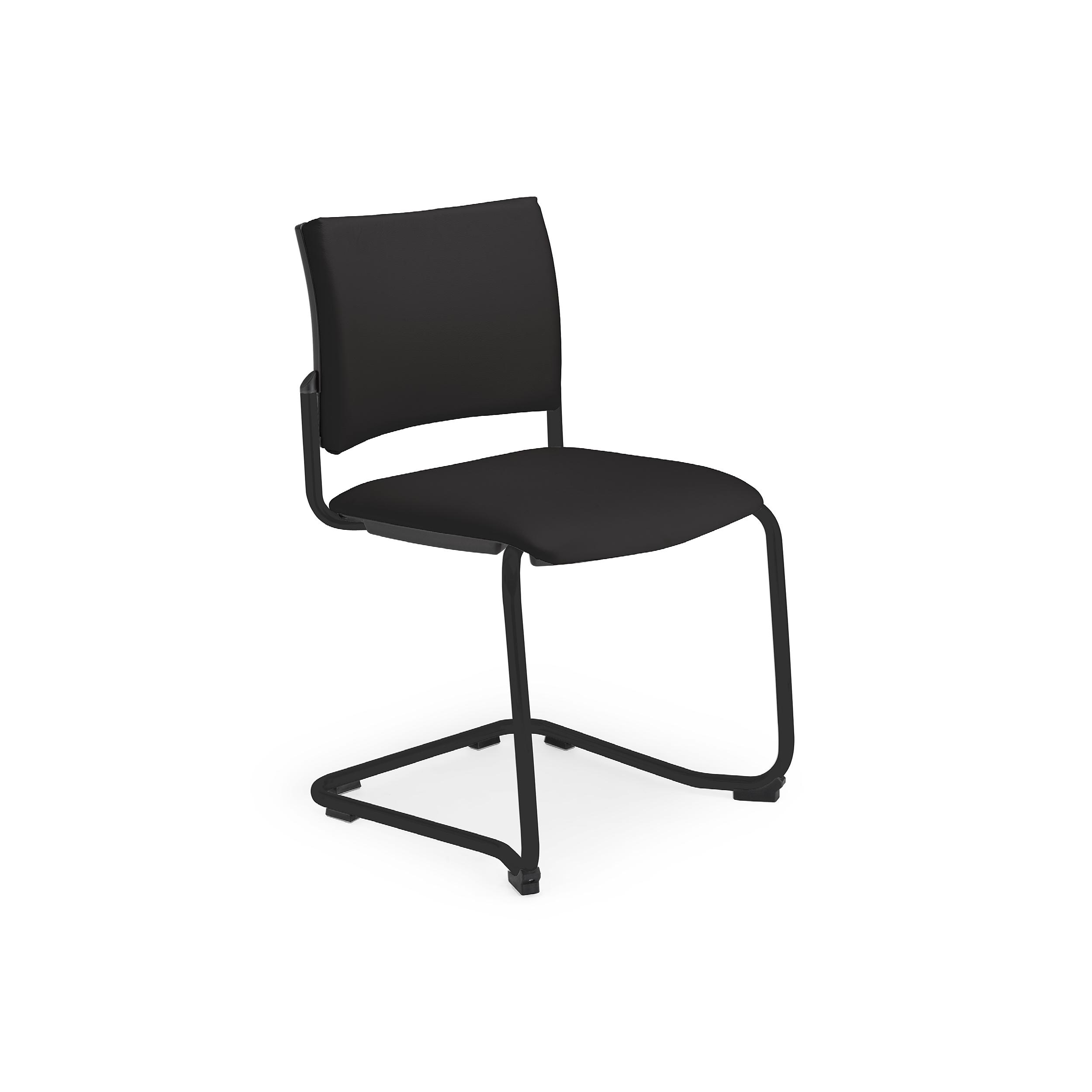 krzesło_Intrata13