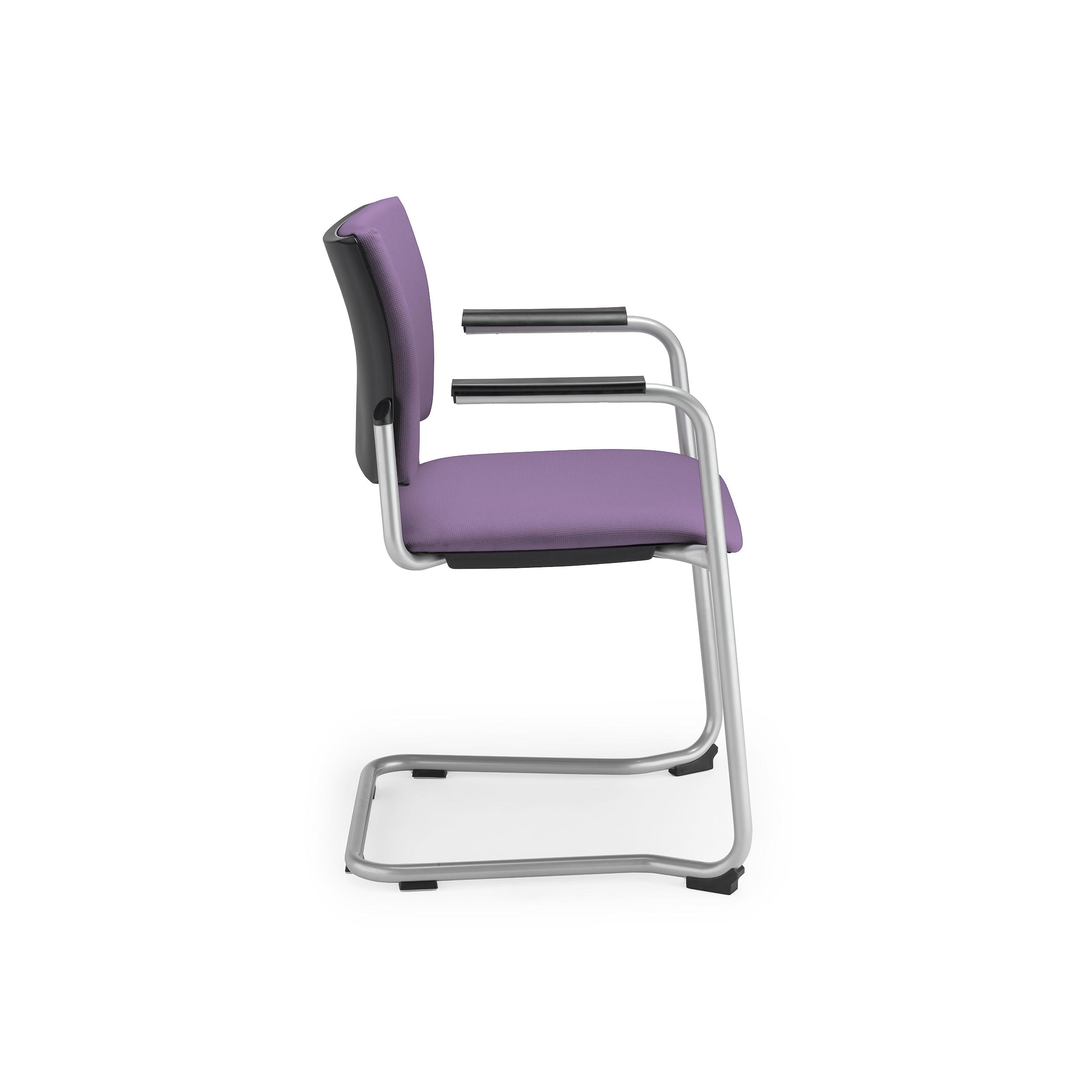 krzesło_Intrata14