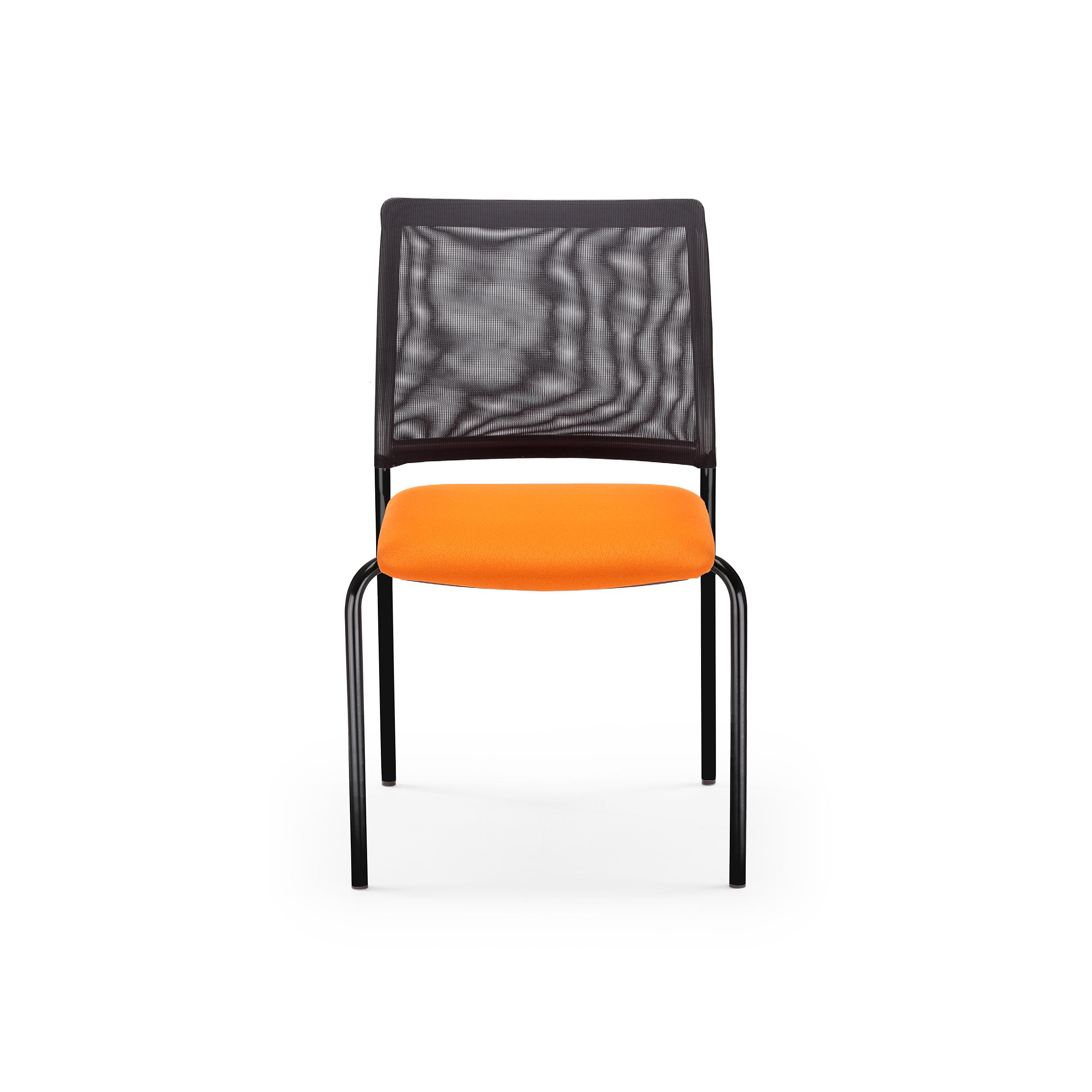 krzesło_Intrata15