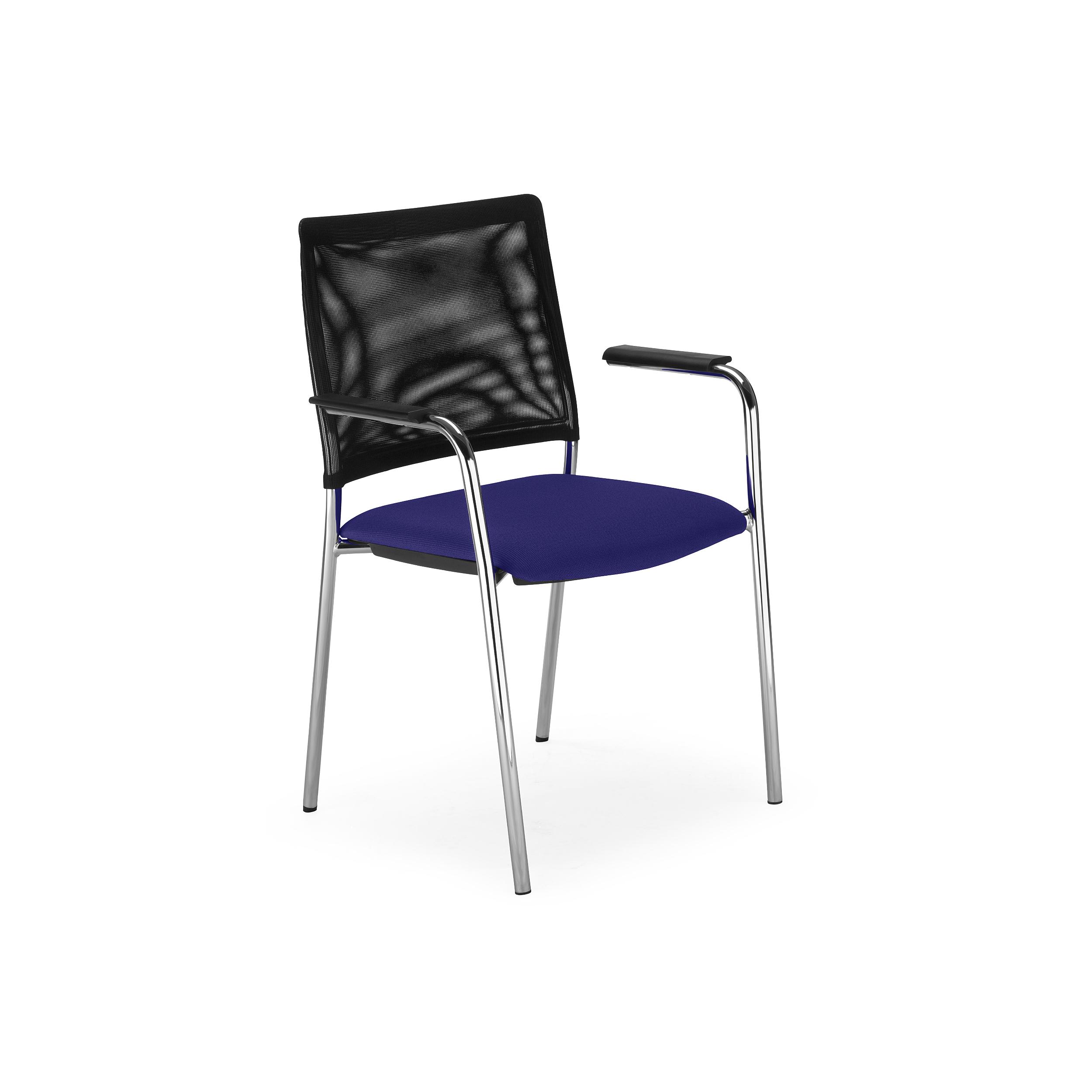 krzesło_Intrata16