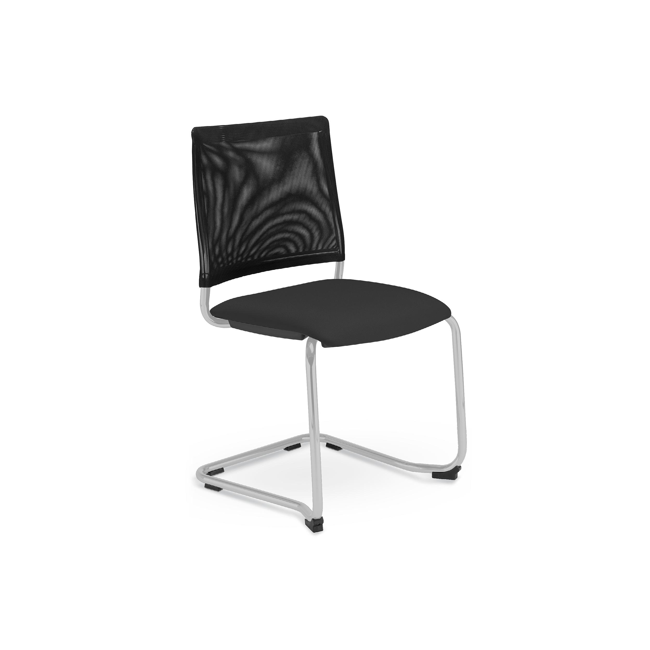 krzesło_Intrata17