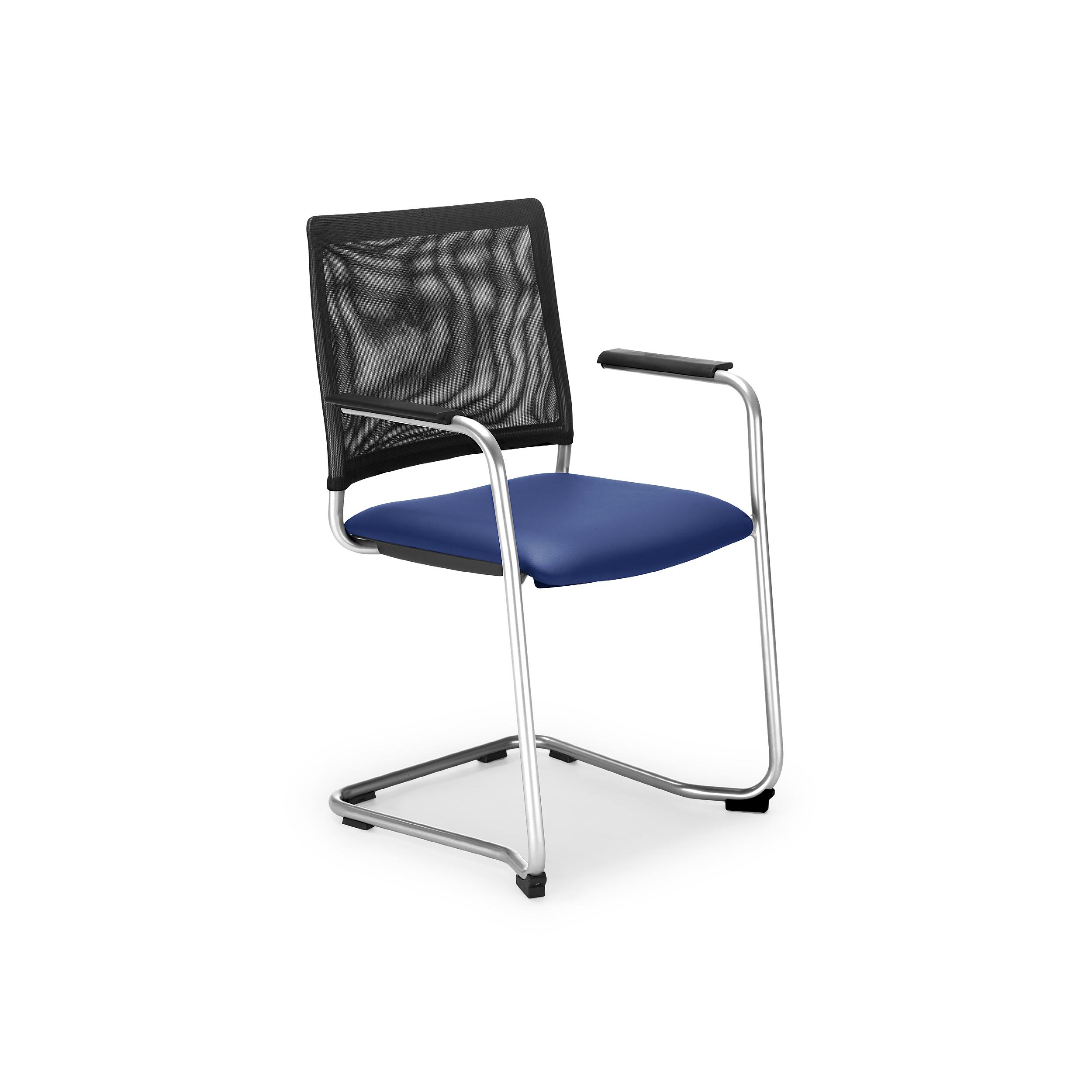 krzesło_Intrata18