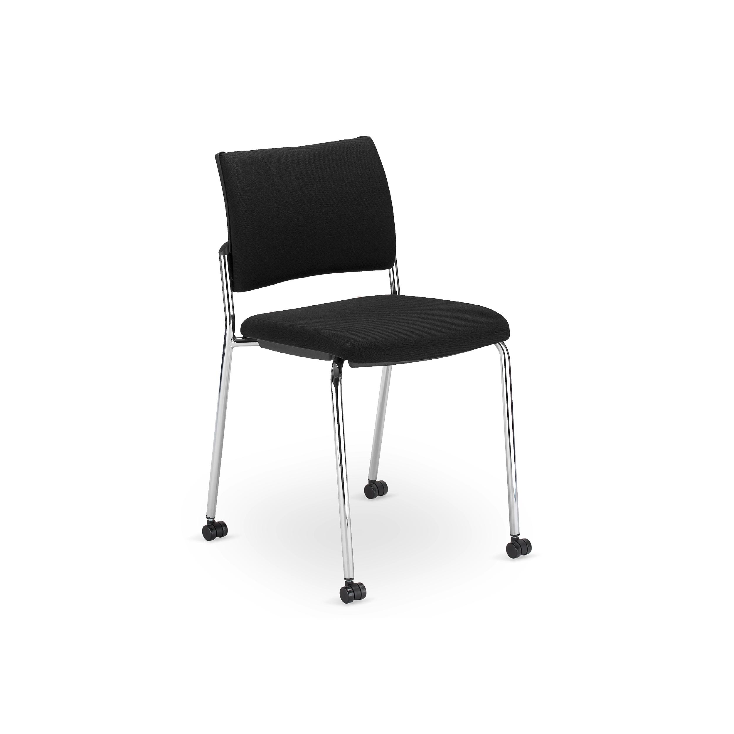 krzesło_Intrata19