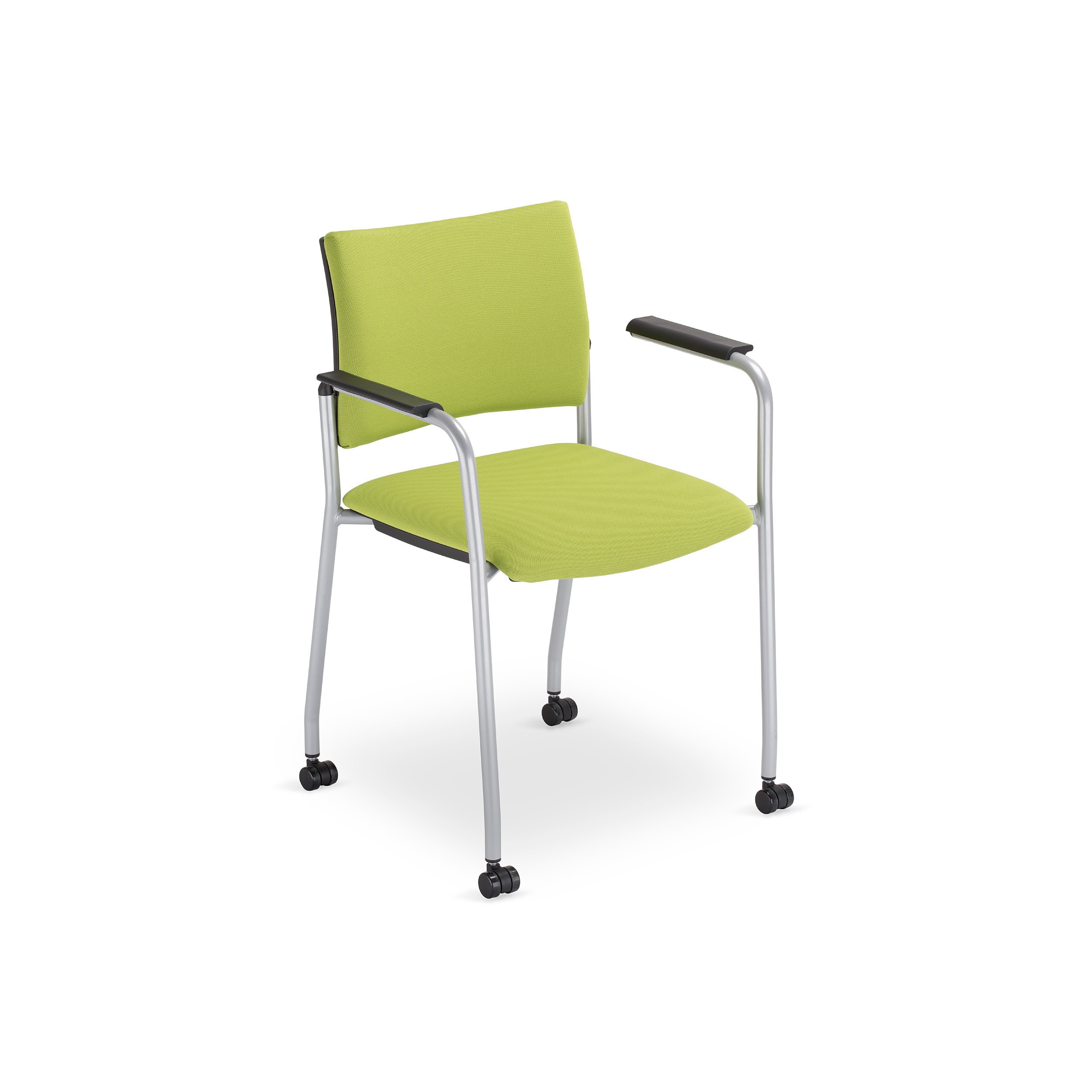 krzesło_Intrata20