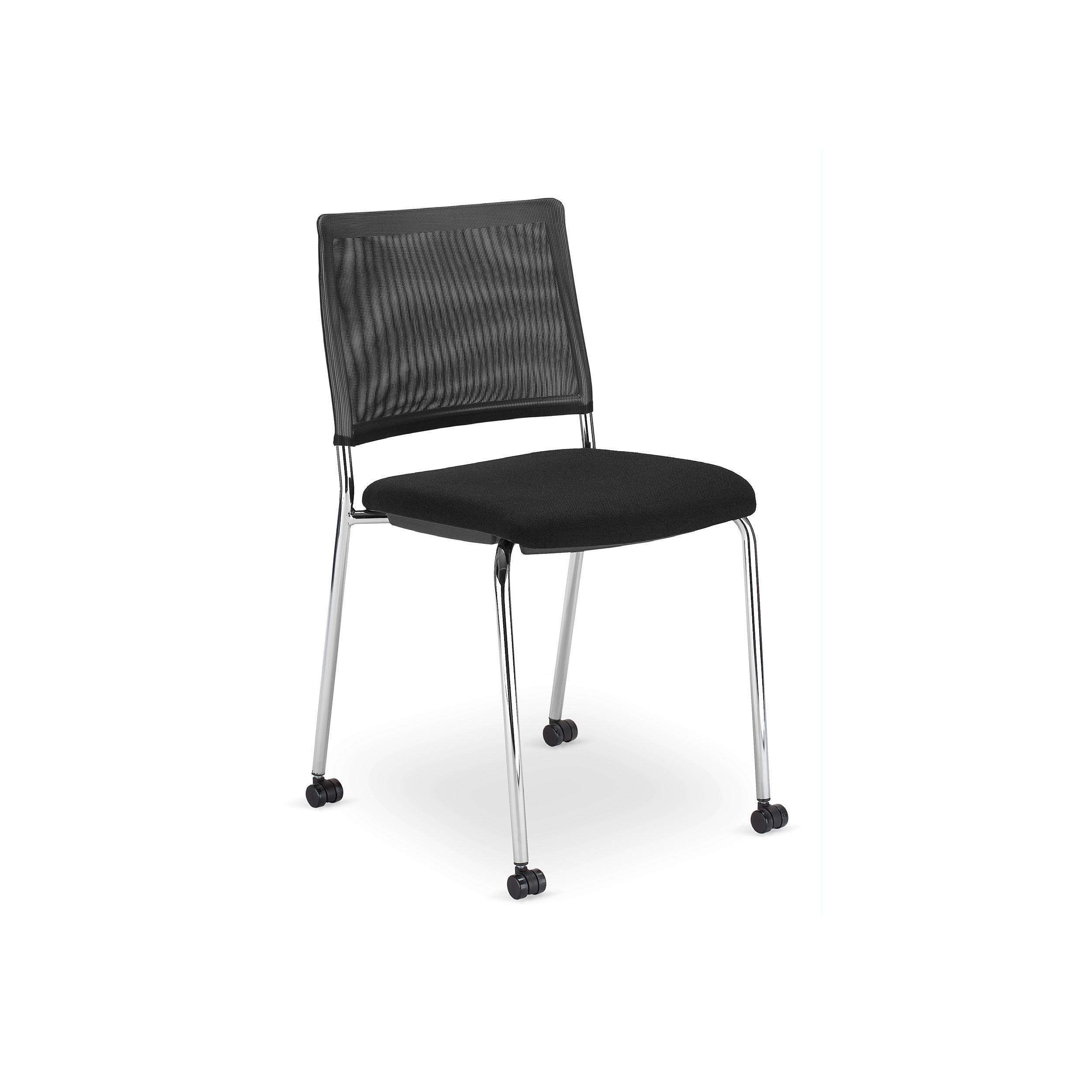 krzesło_Intrata21