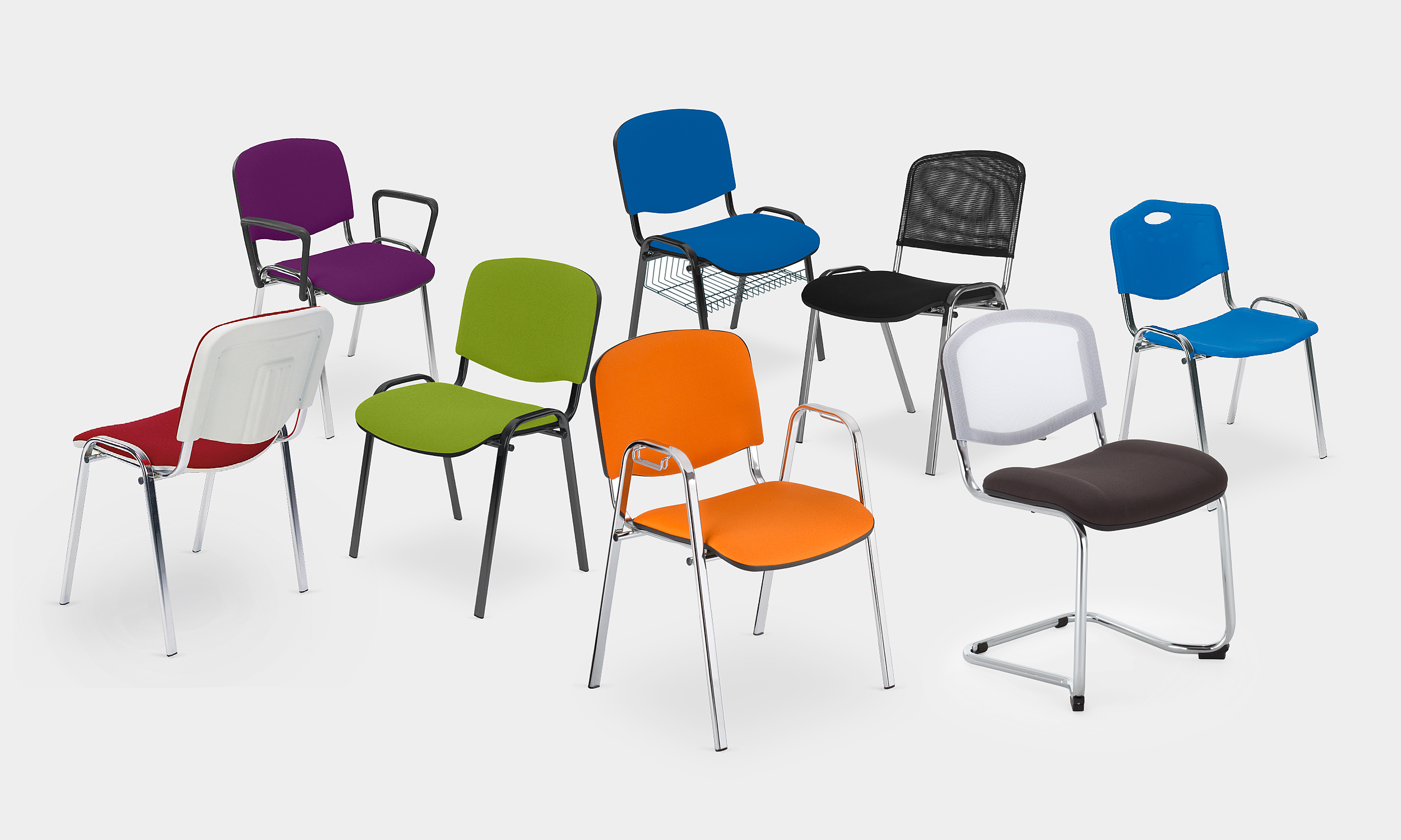 krzesło_Iso01