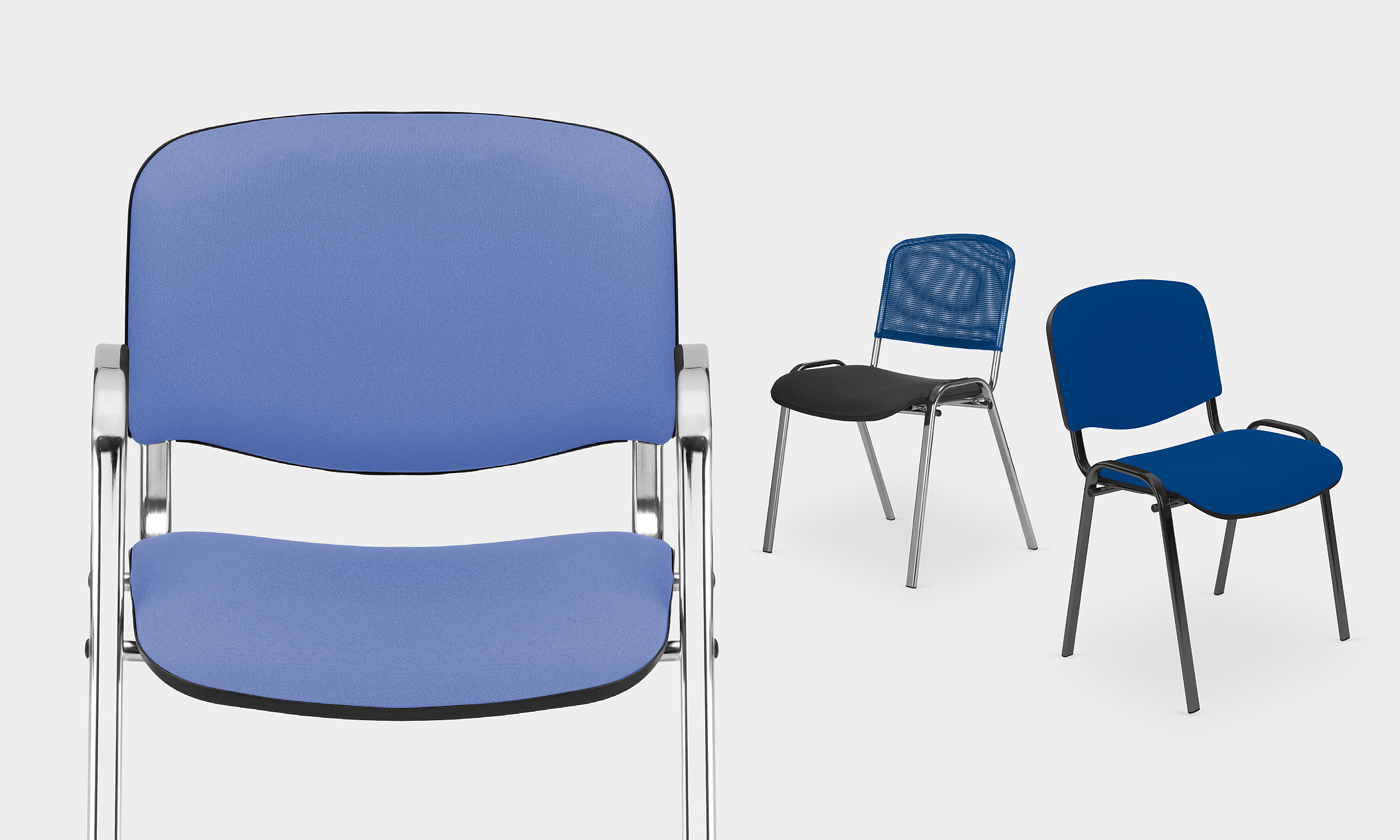 krzesło_Iso02