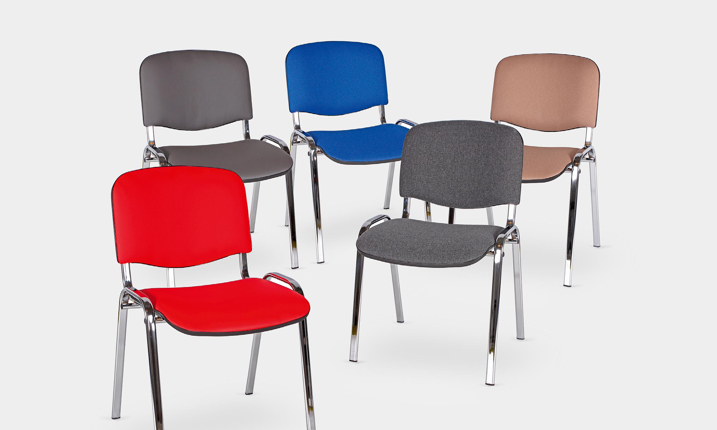 krzesło_Iso03
