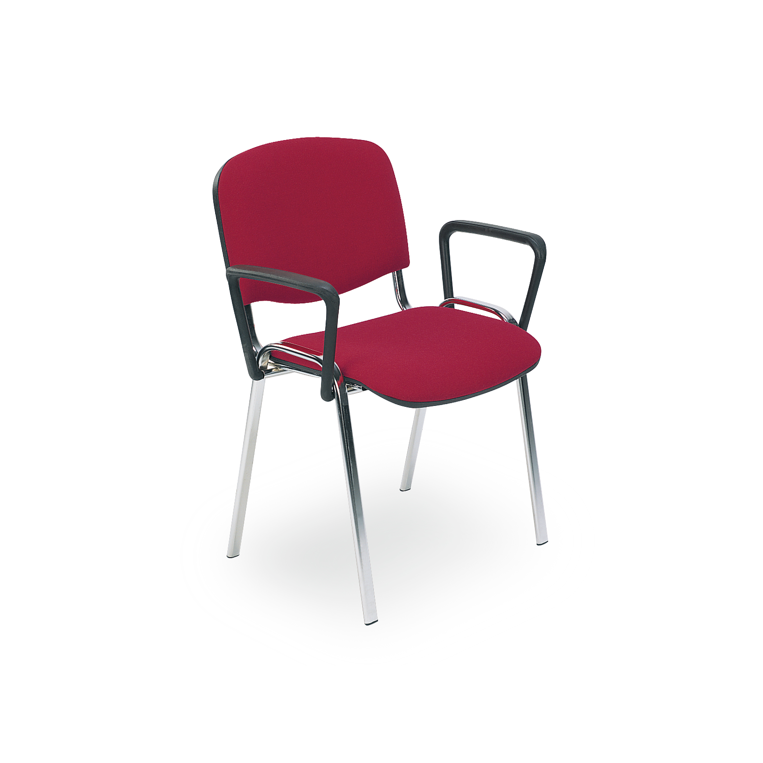 krzesło_Iso04