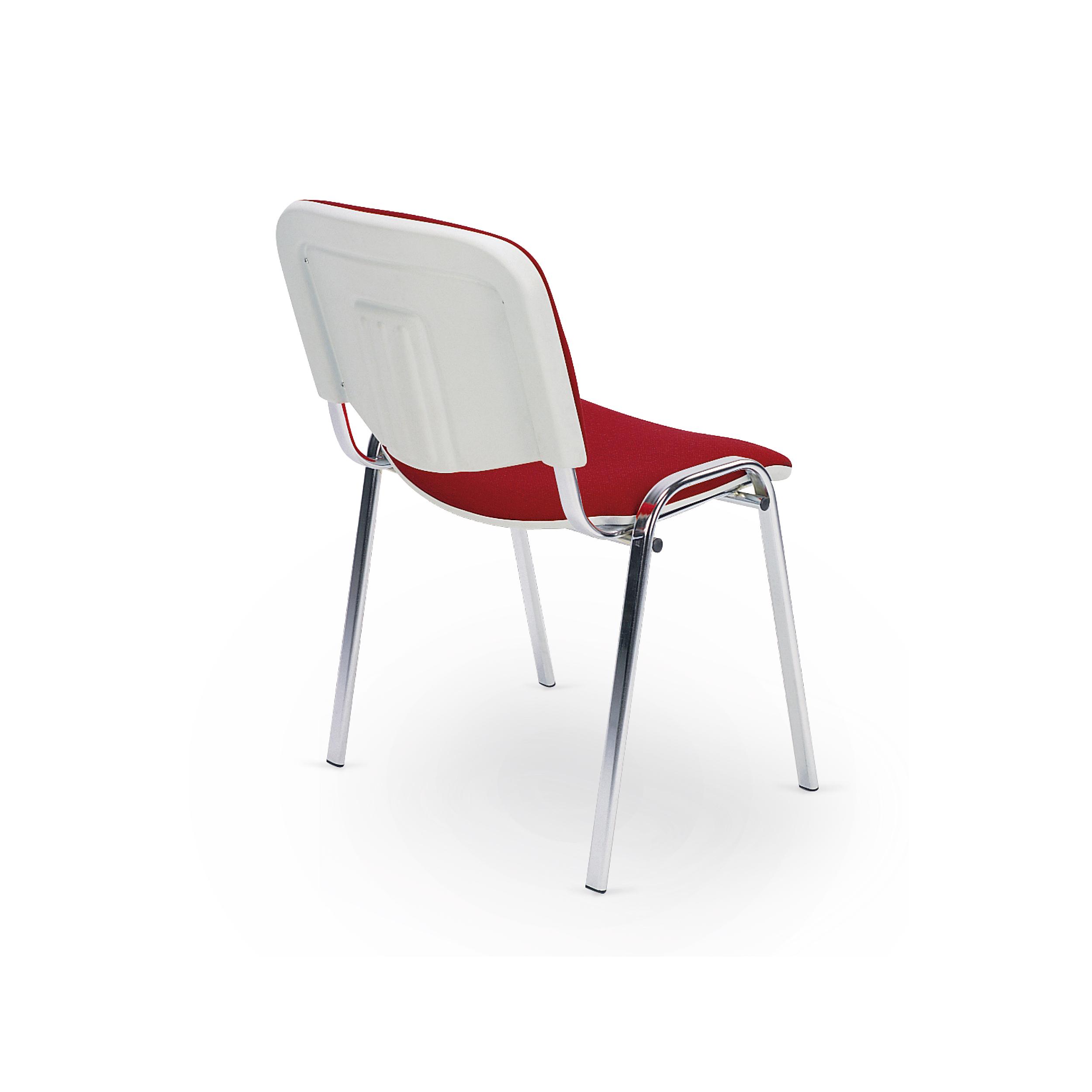 krzesło_Iso05