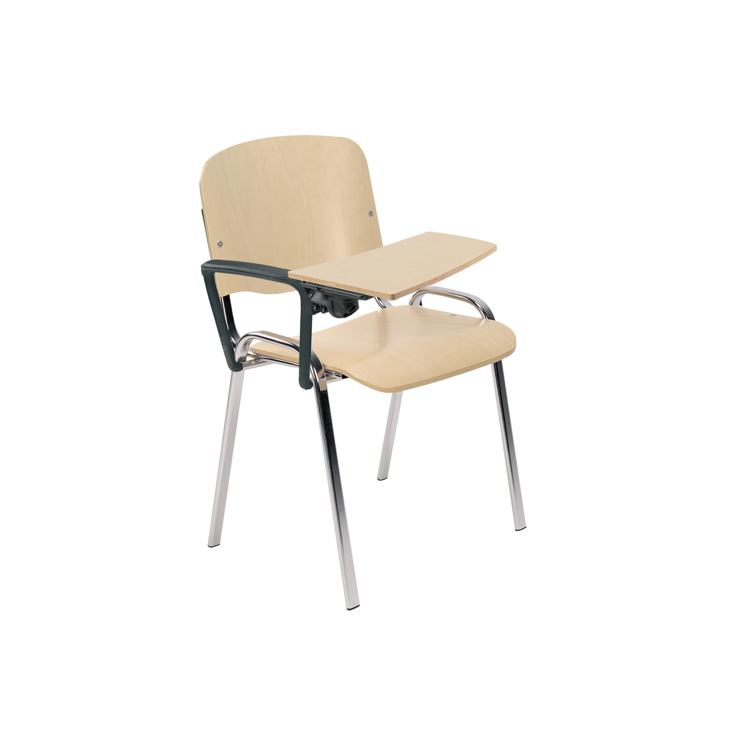 krzesło_Iso06