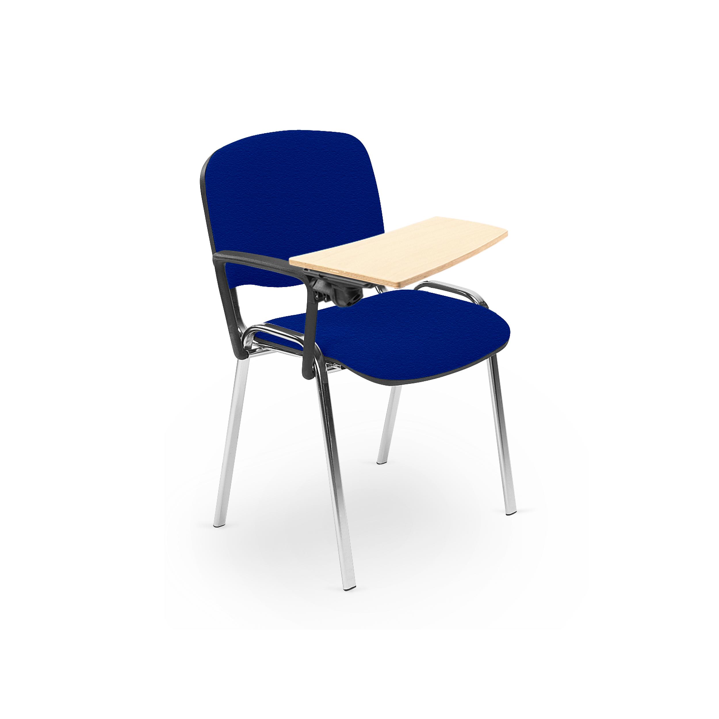 krzesło_Iso07