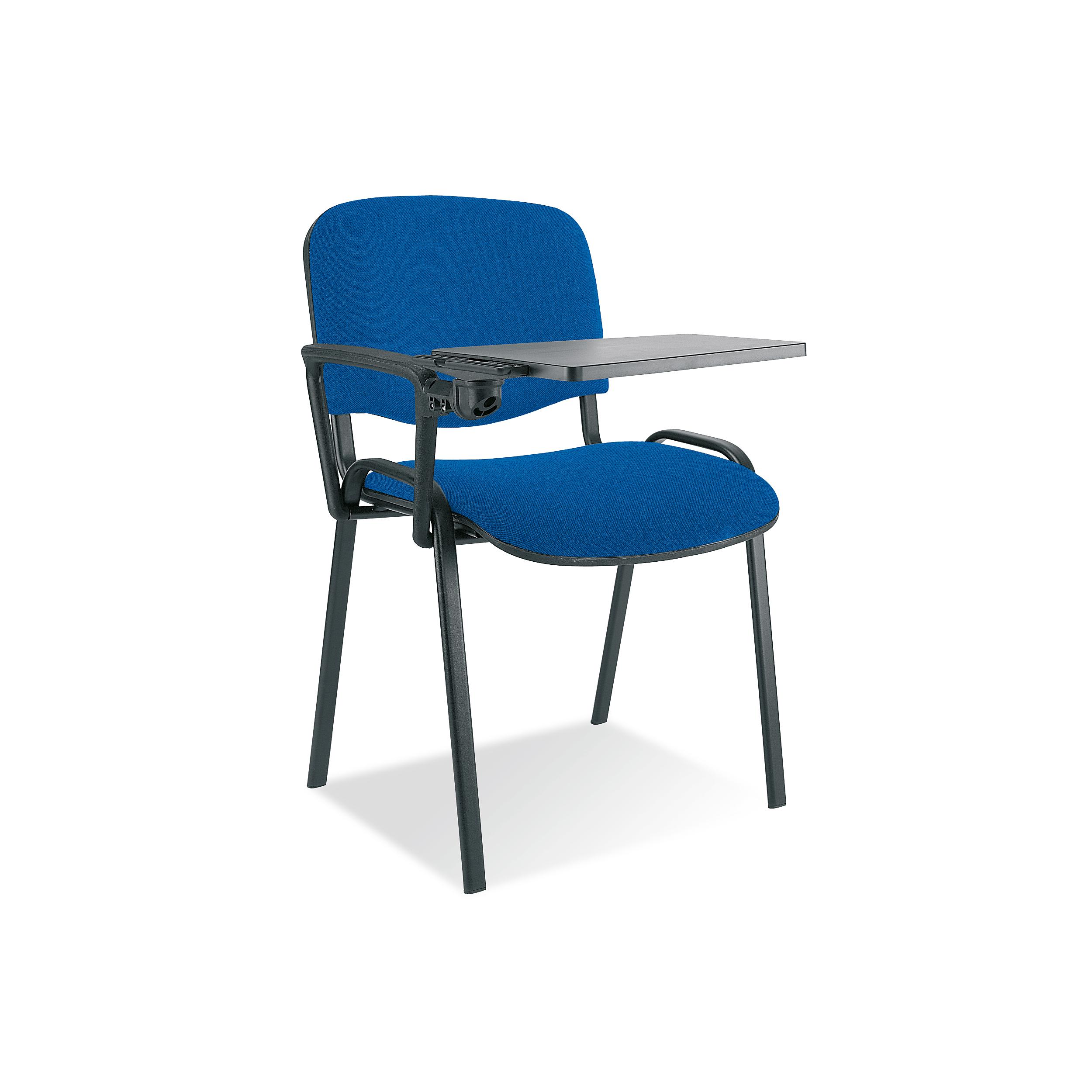krzesło_Iso08