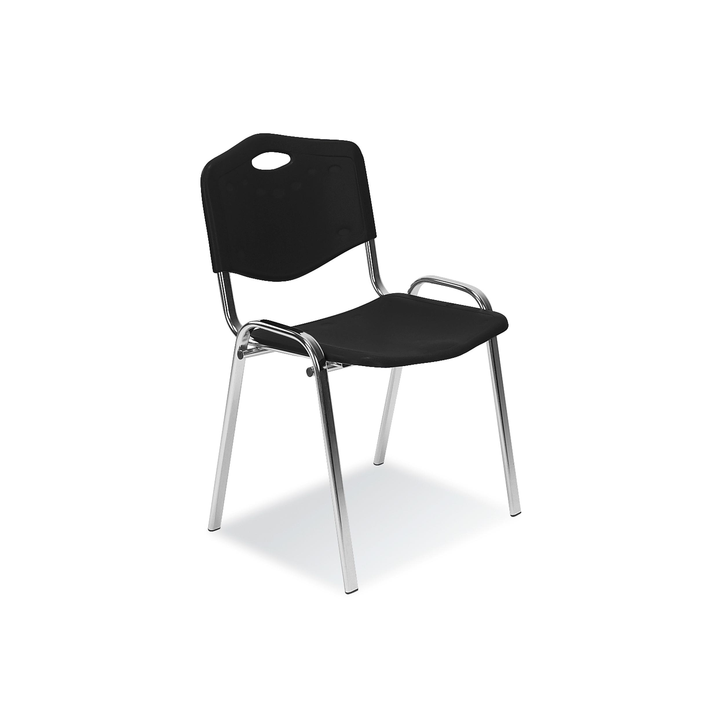 krzesło_Iso09