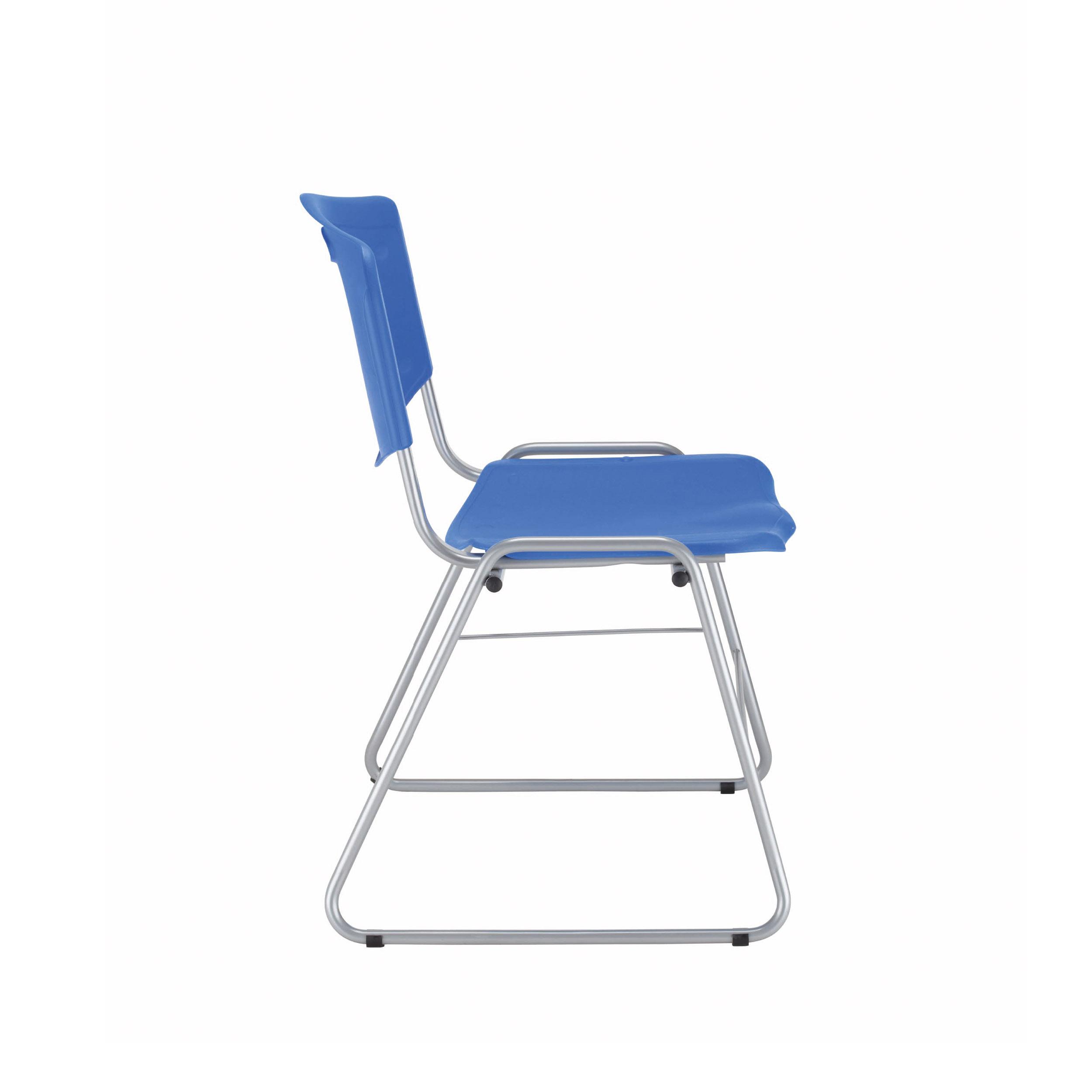 krzesło_Iso10
