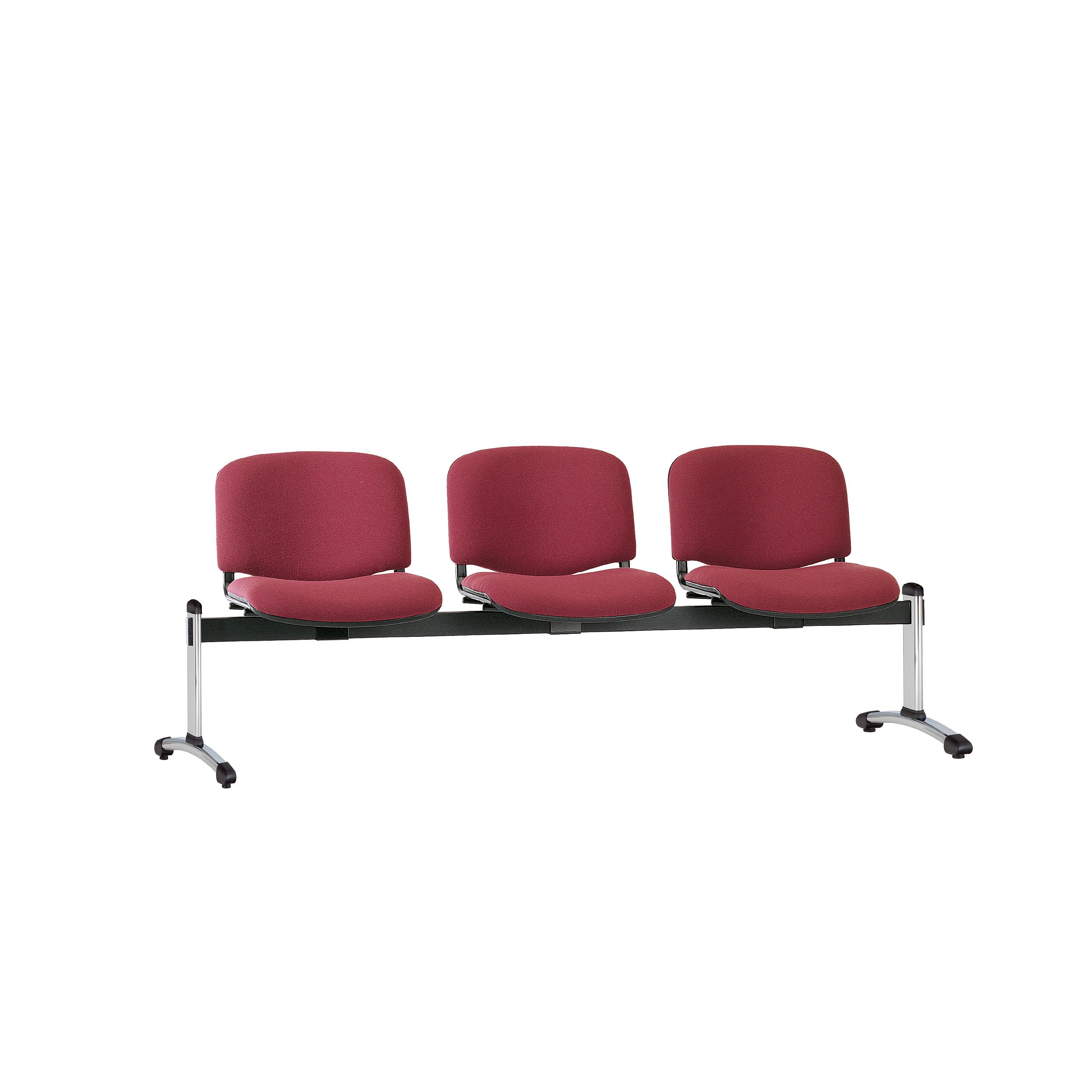 krzesło_Iso11