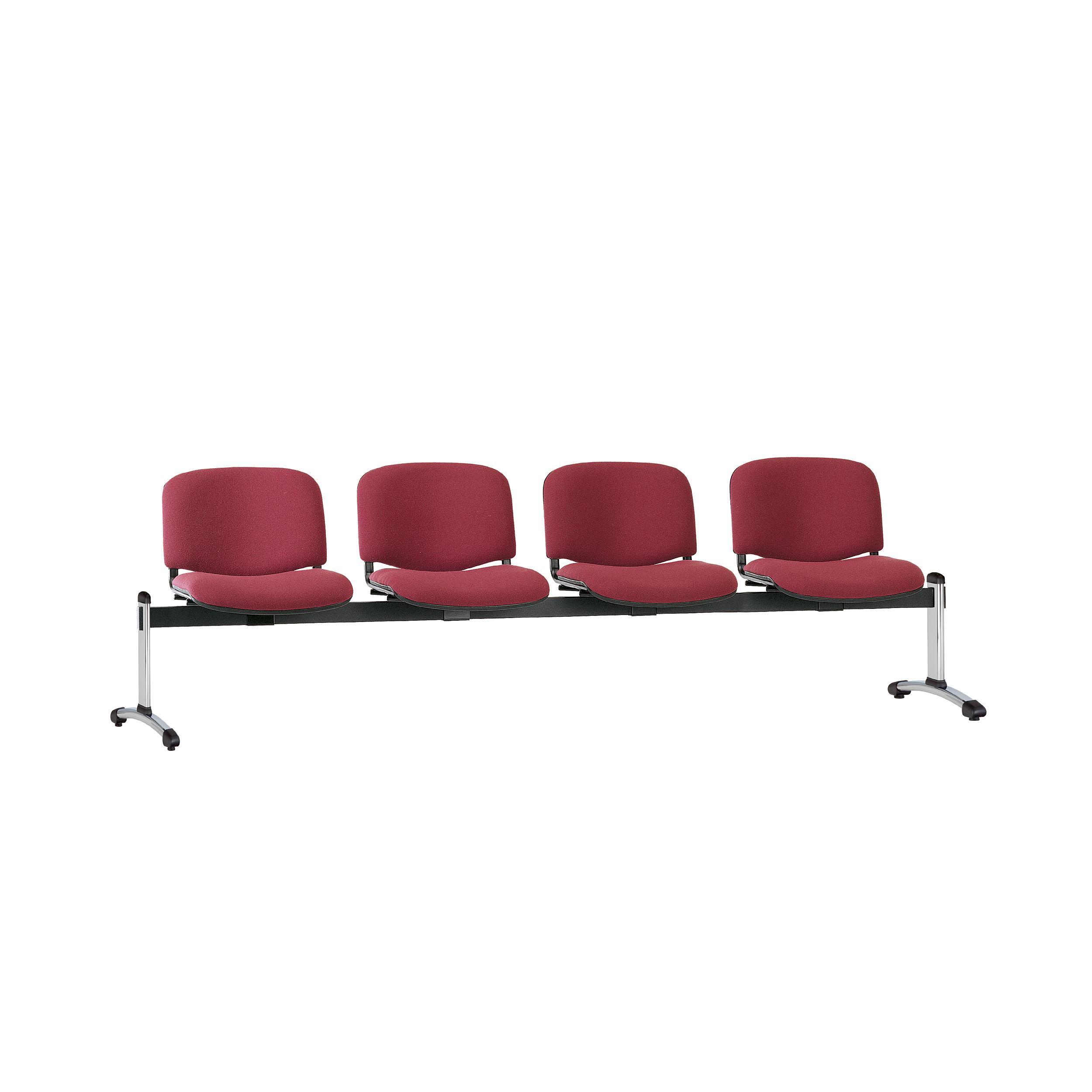 krzesło_Iso12