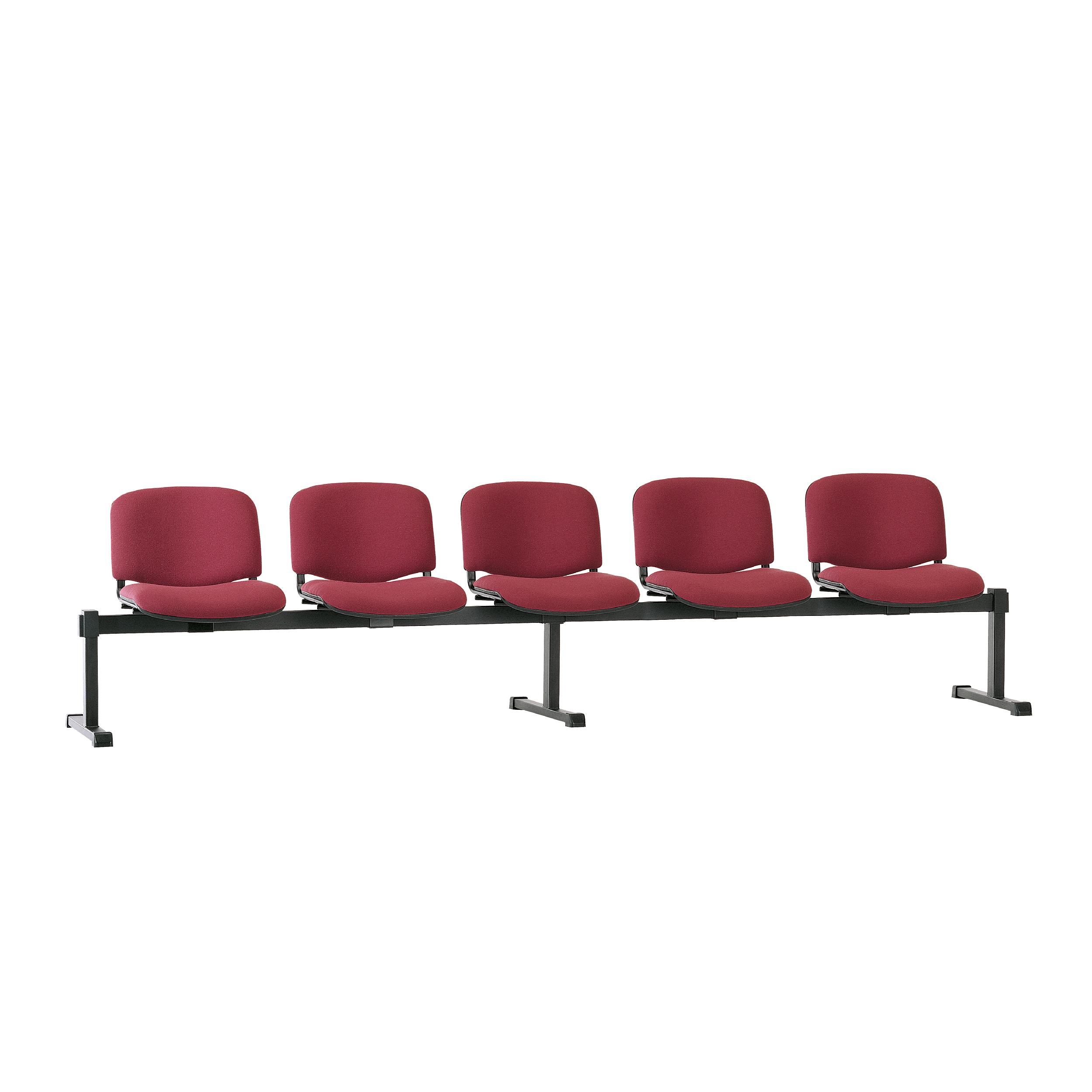 krzesło_Iso13
