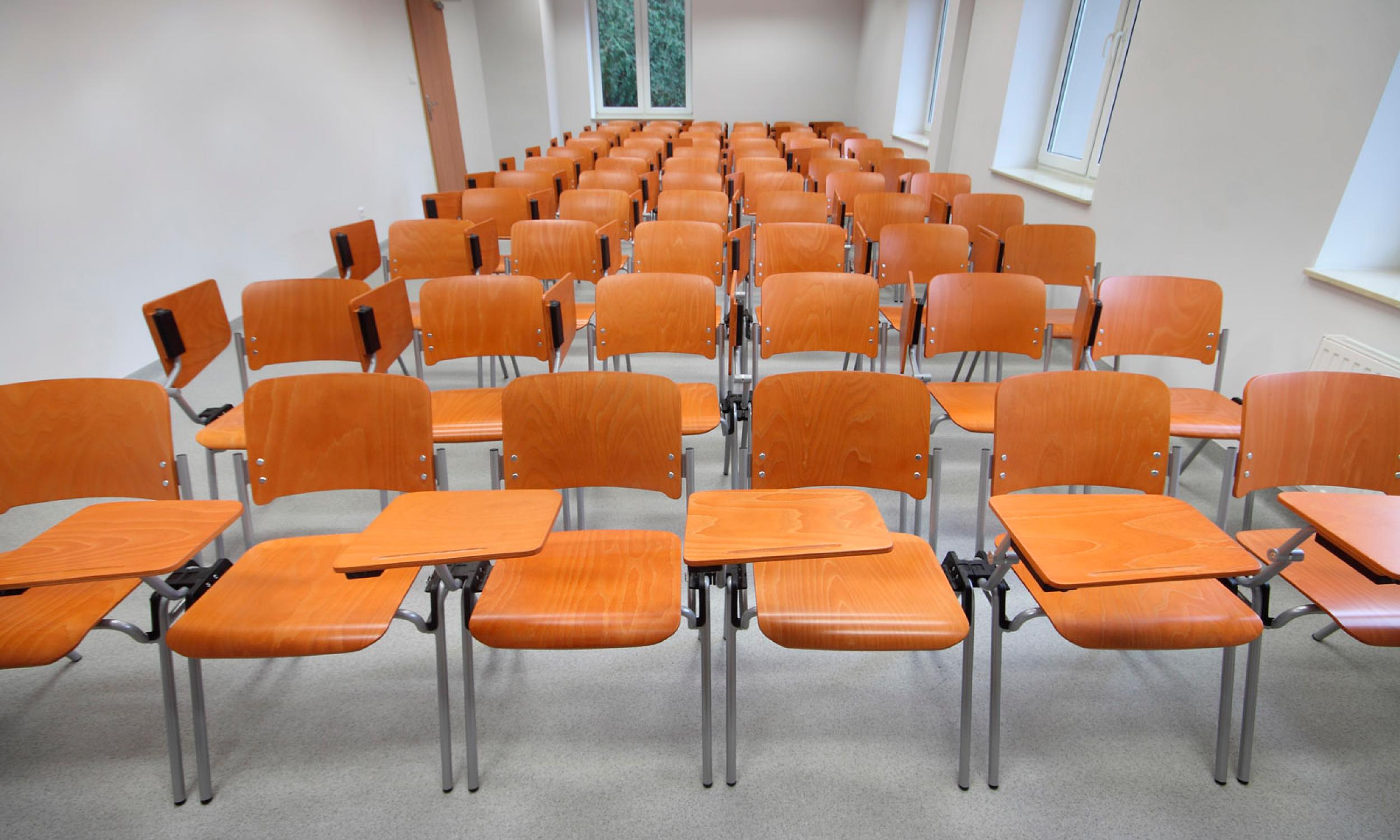 krzesło_Iso16