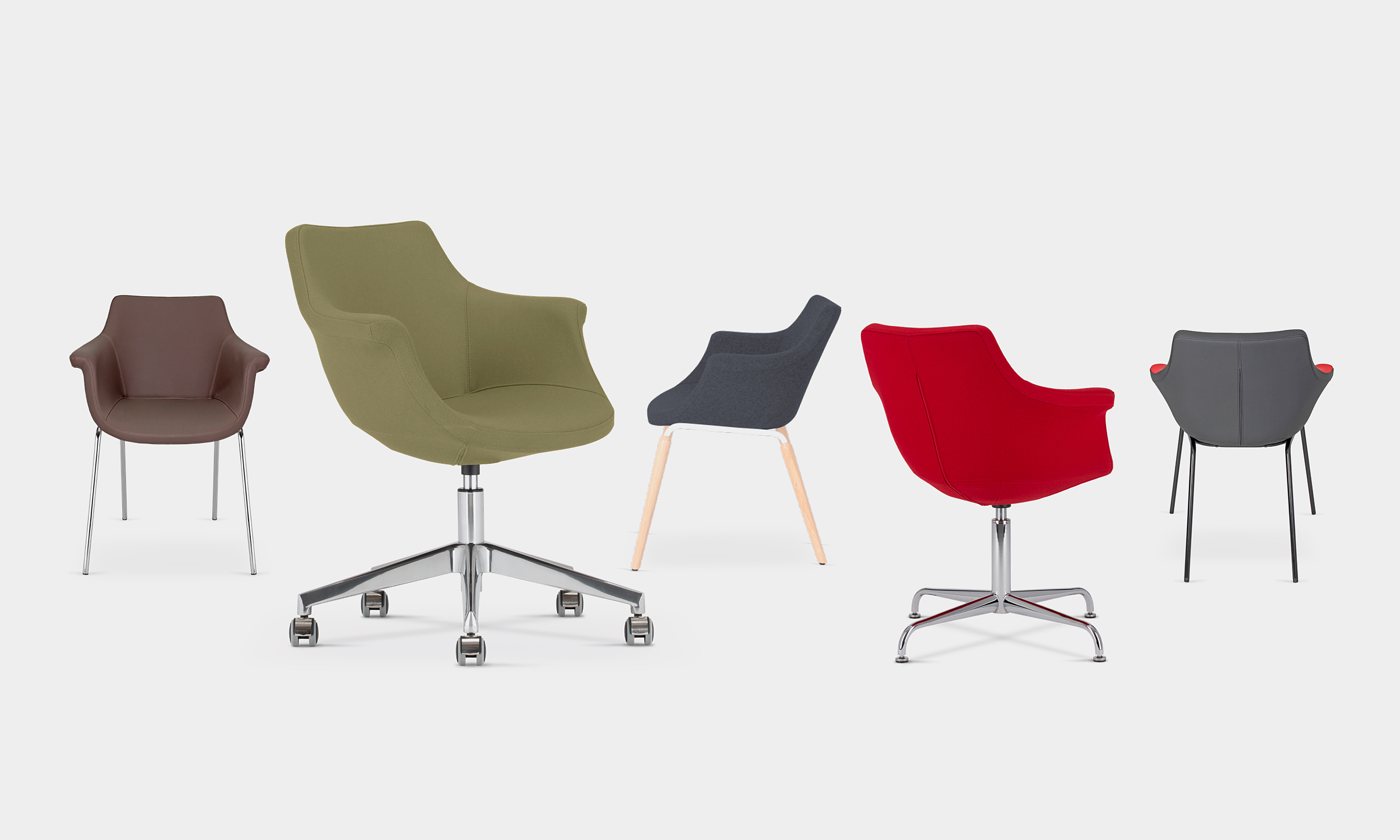 krzesło_Kaika01