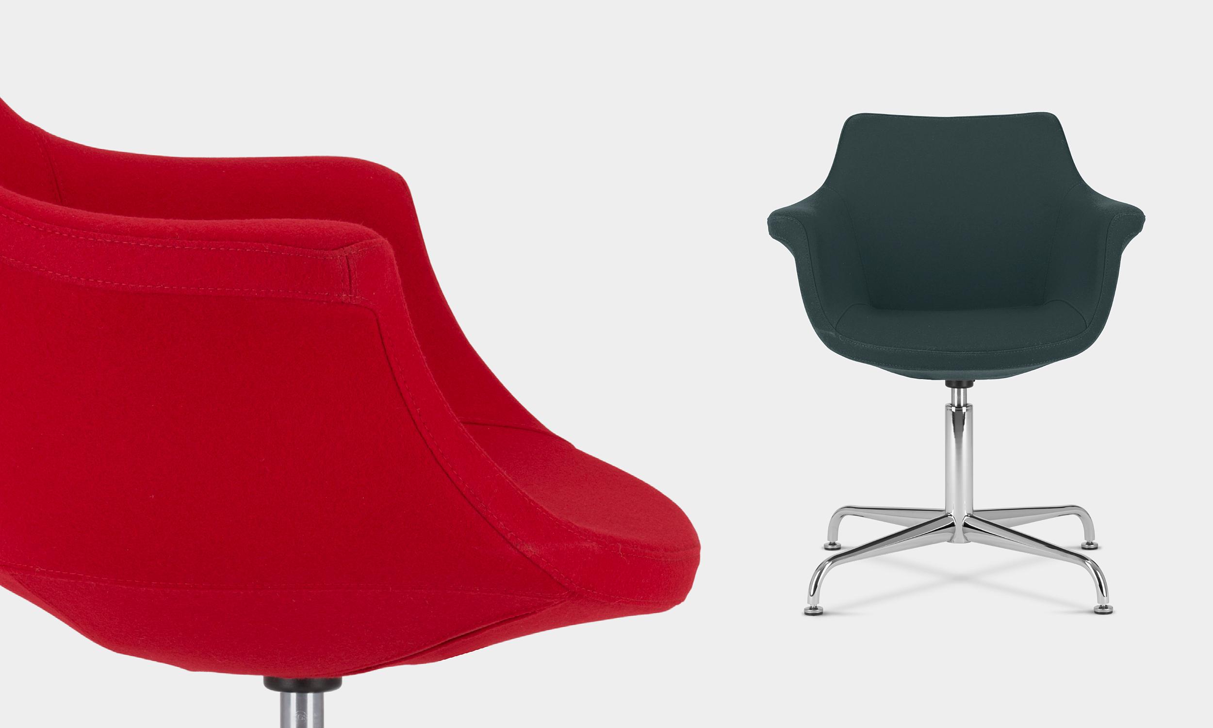 krzesło_Kaika02