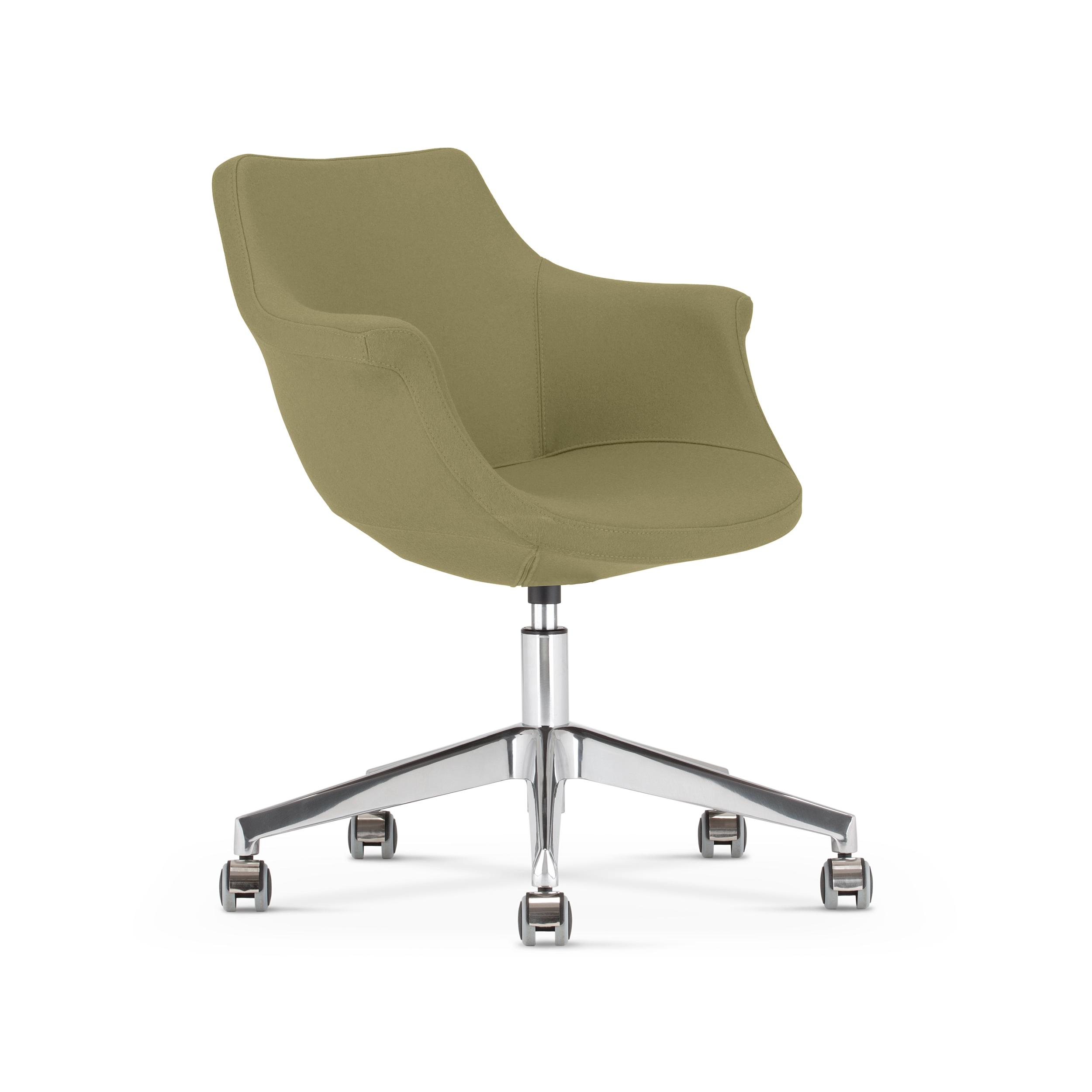 krzesło_Kaika04