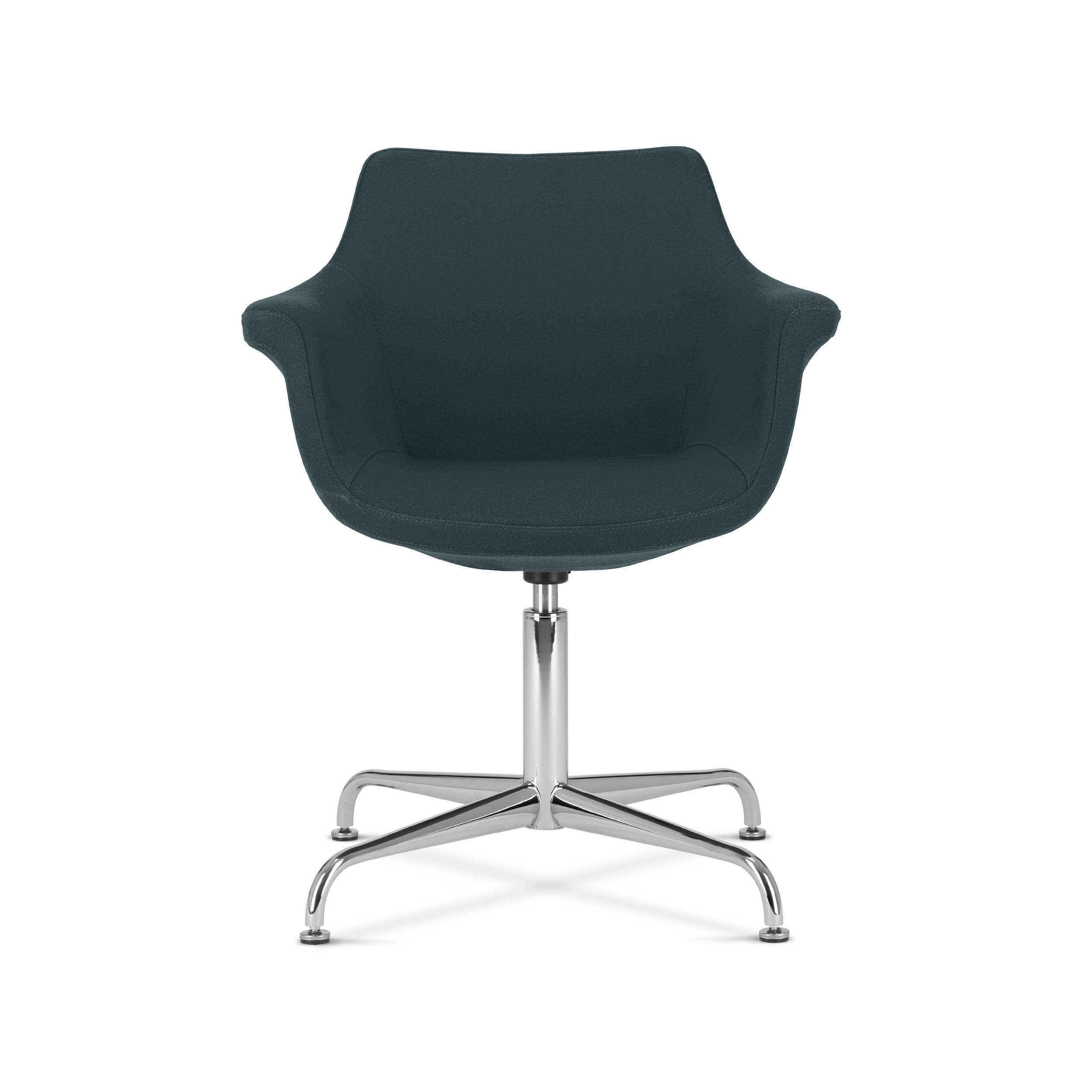 krzesło_Kaika05