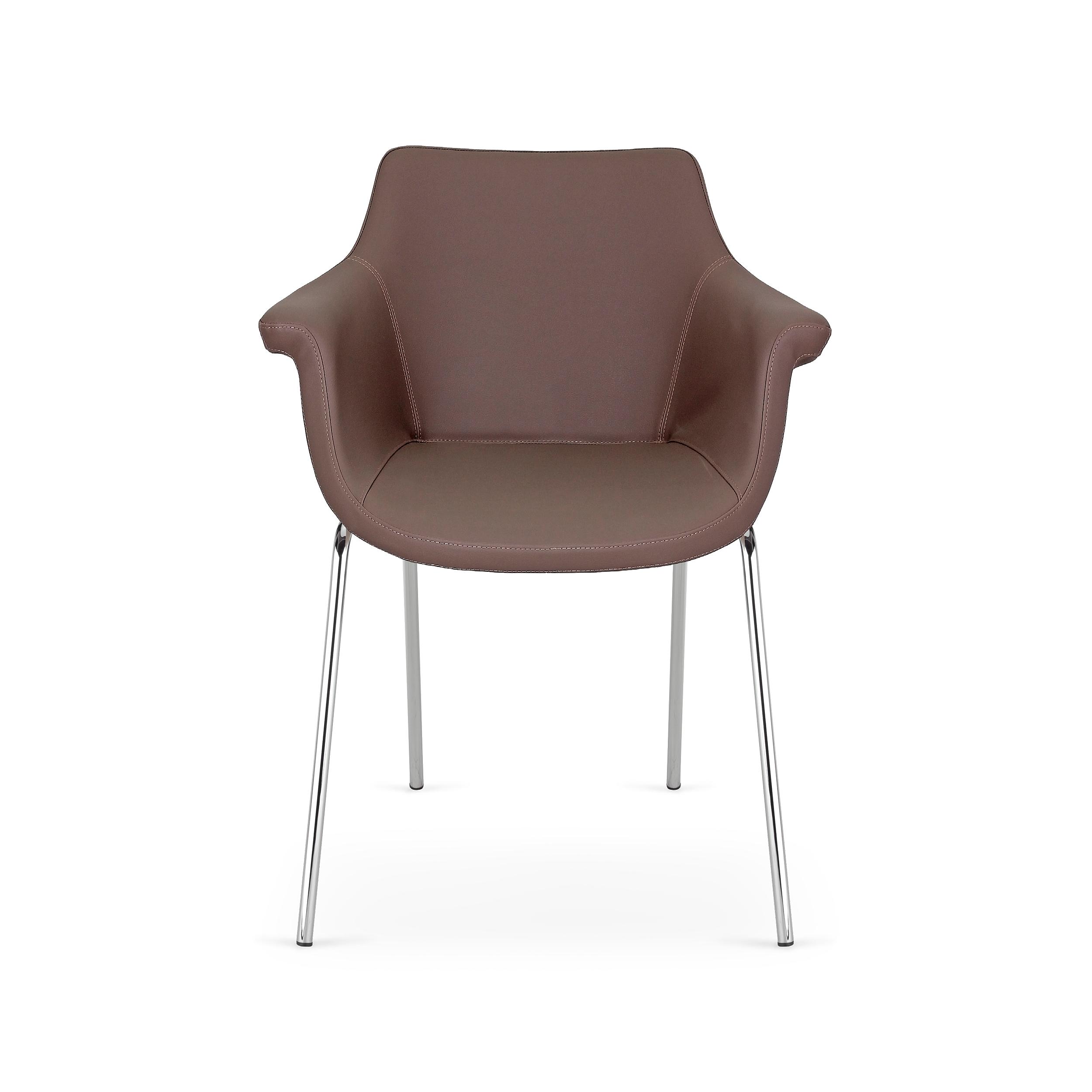 krzesło_Kaika06