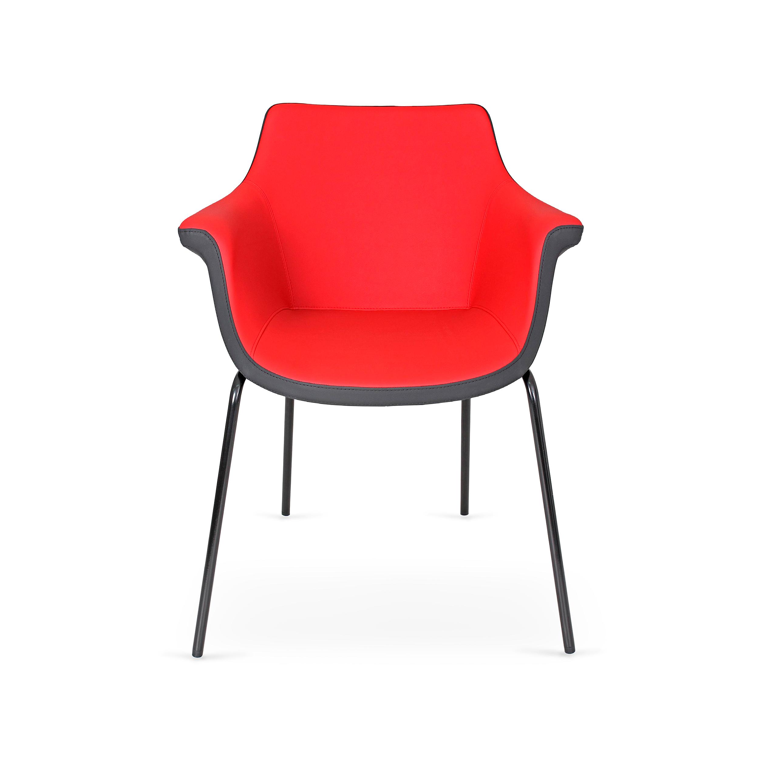 krzesło_Kaika07